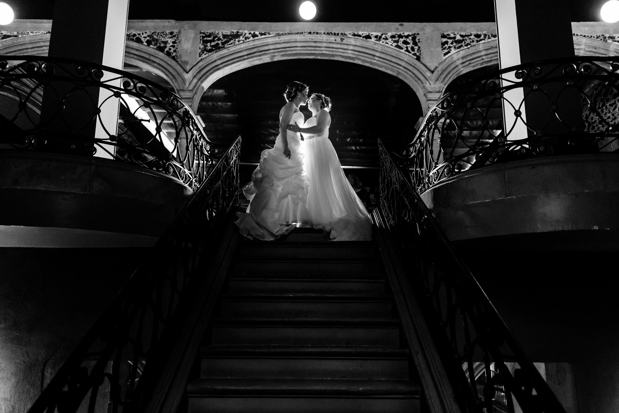 Cabo wedding photographer-90.JPG