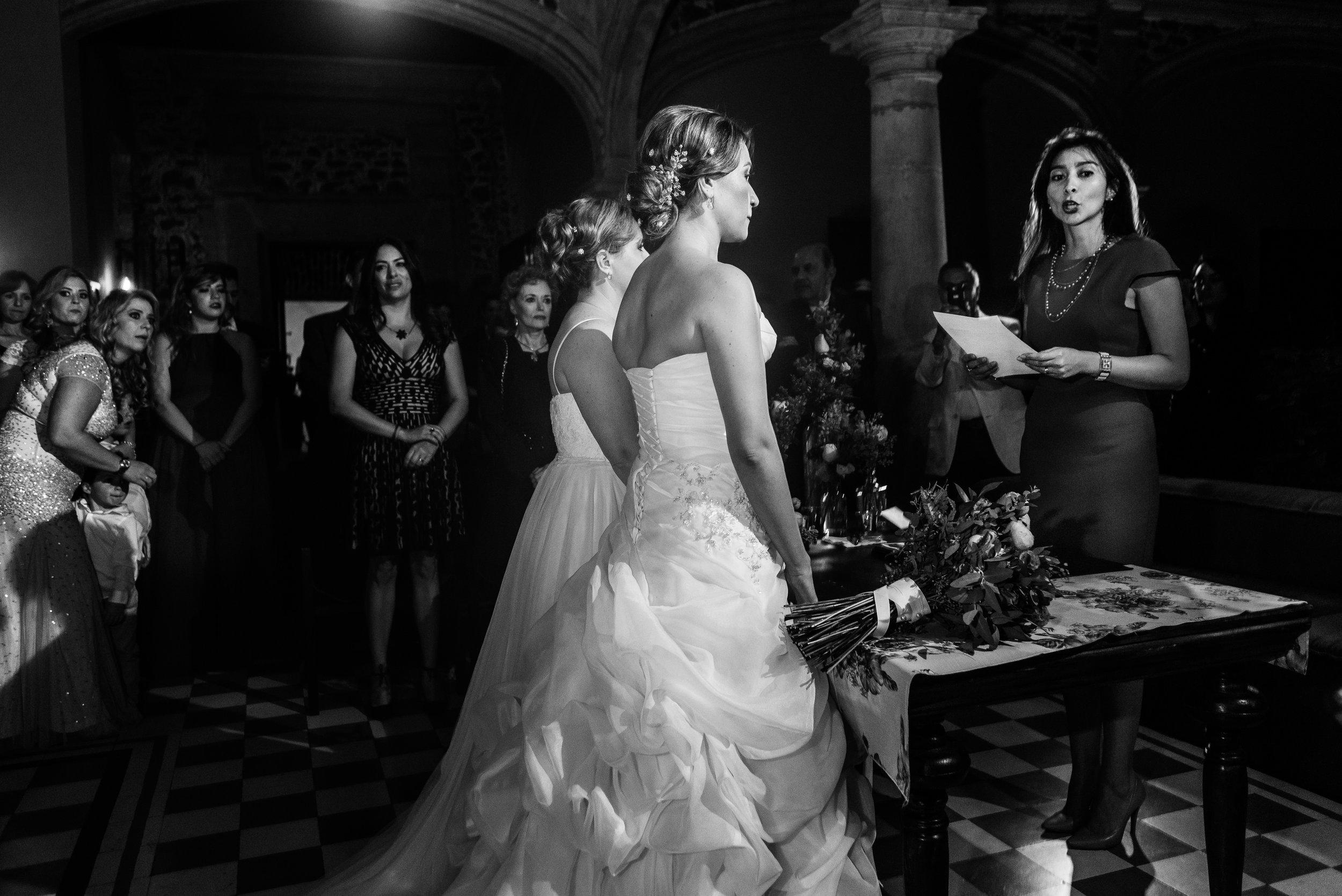 Cabo wedding photographer-93.JPG