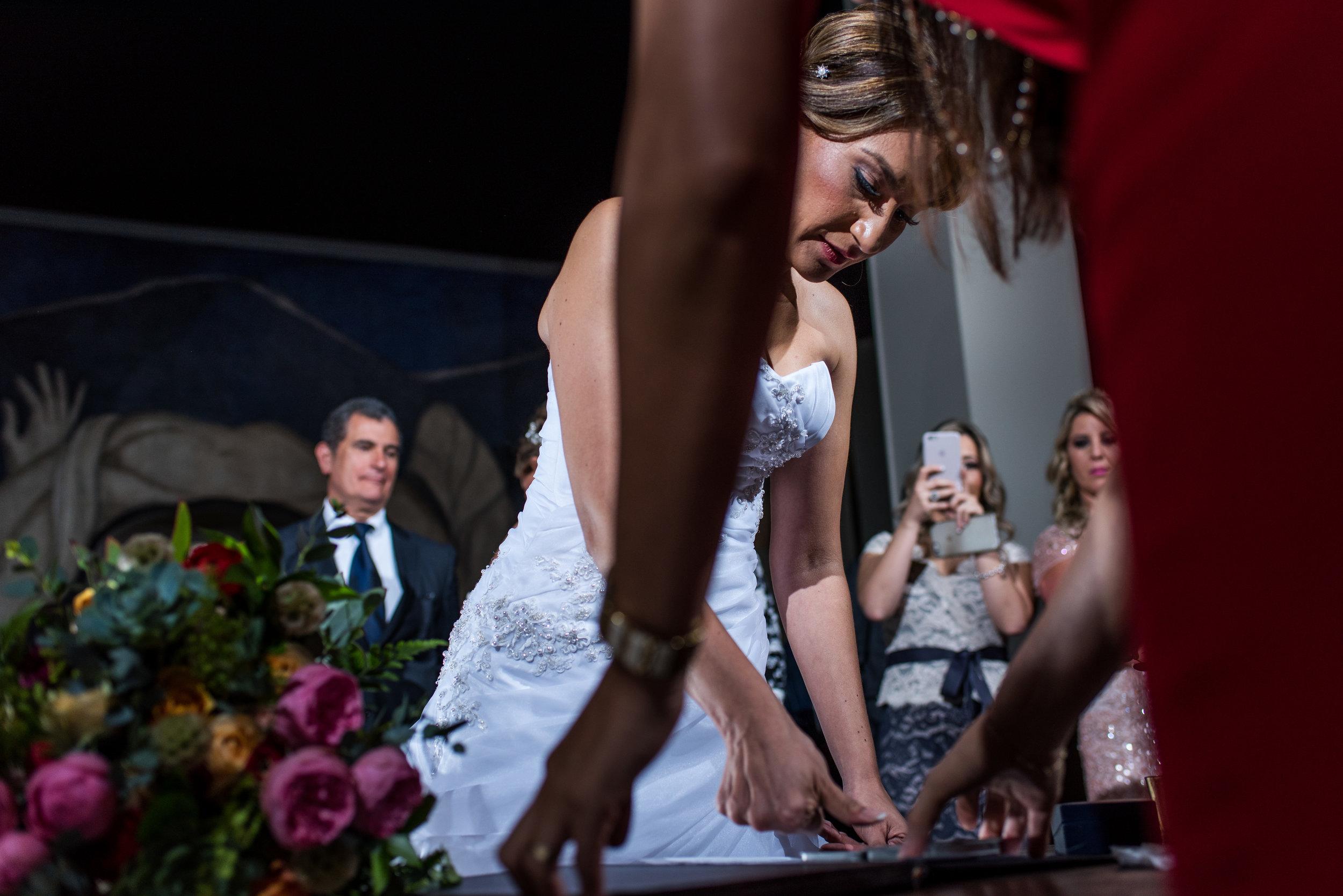 Cabo wedding photographer-98.JPG