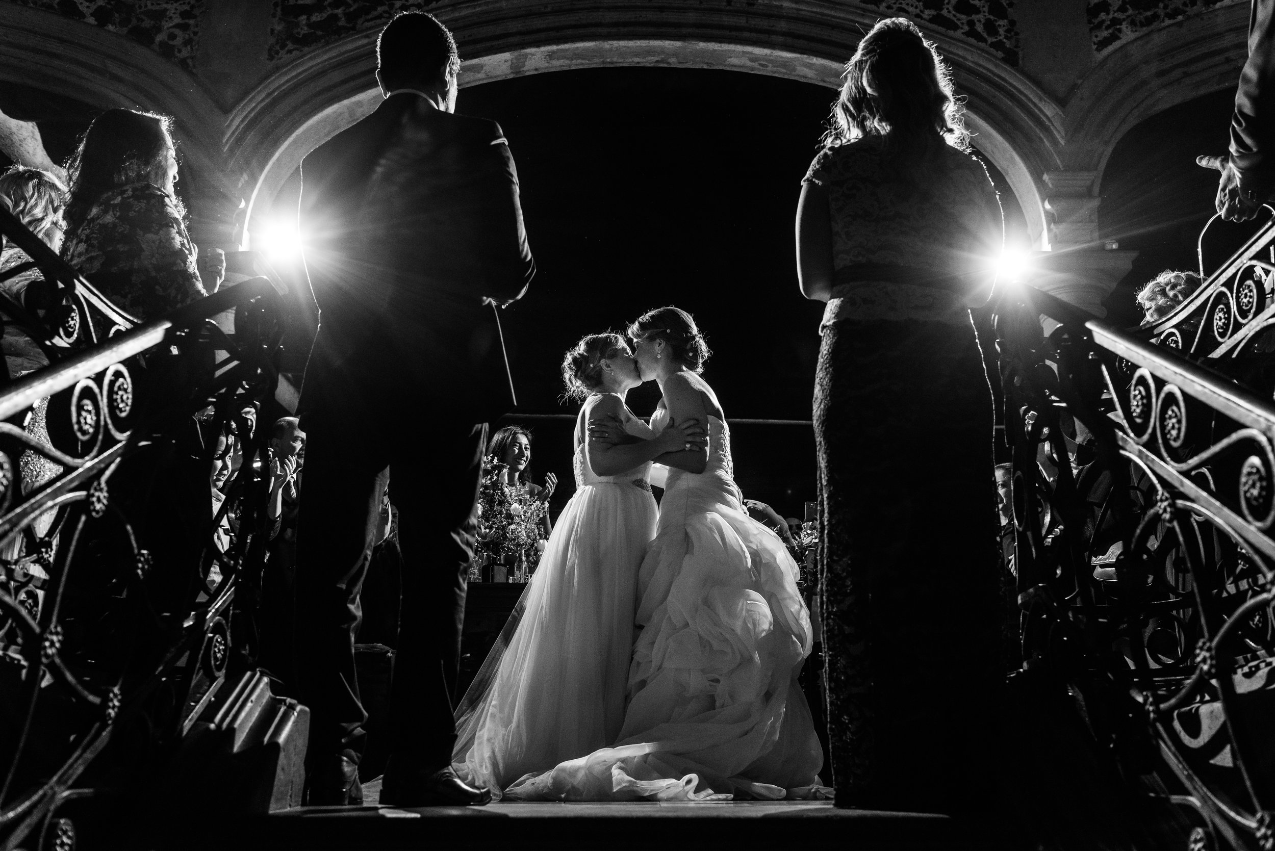 Cabo wedding photographer-100.JPG