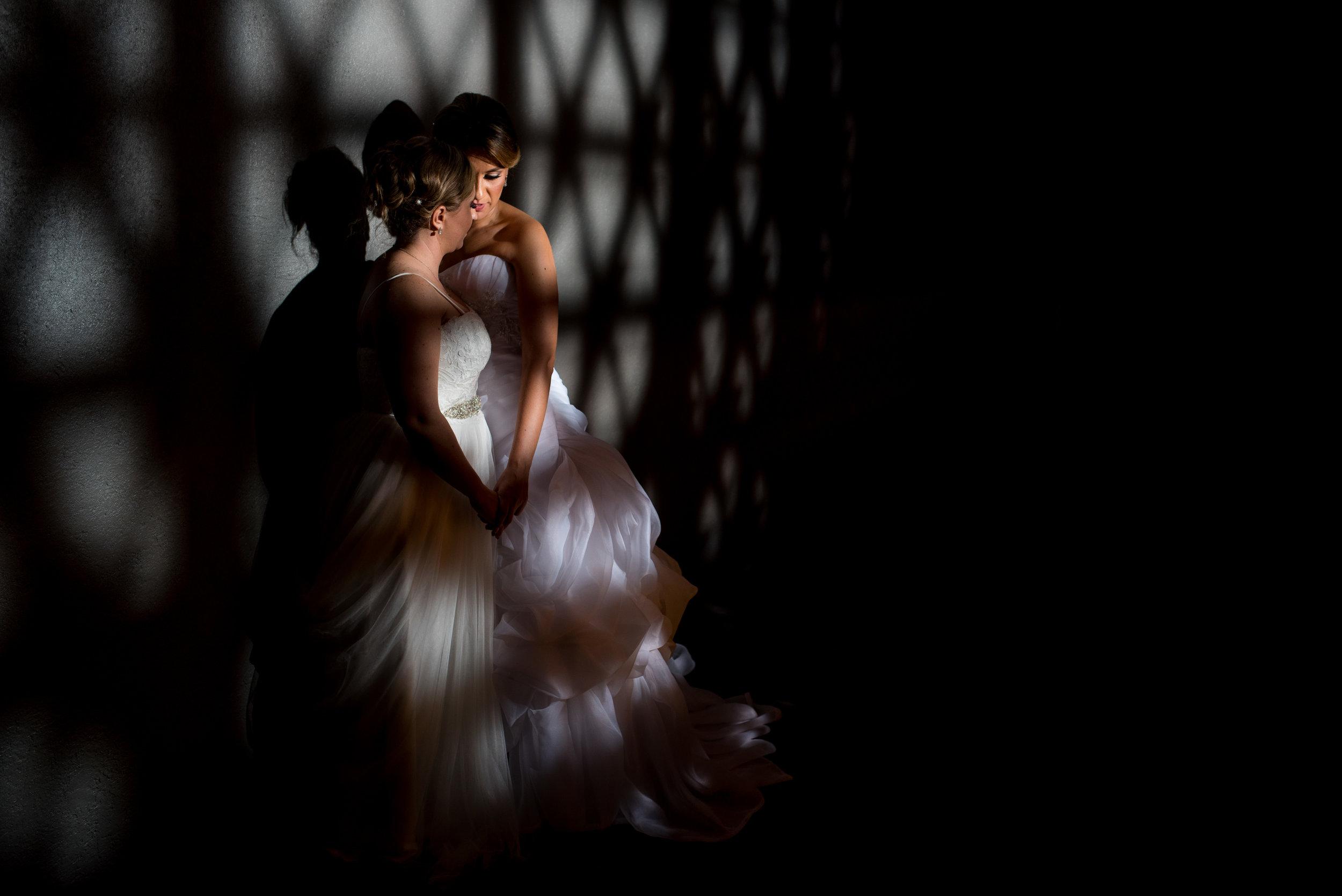 Cabo wedding photographer-103.JPG