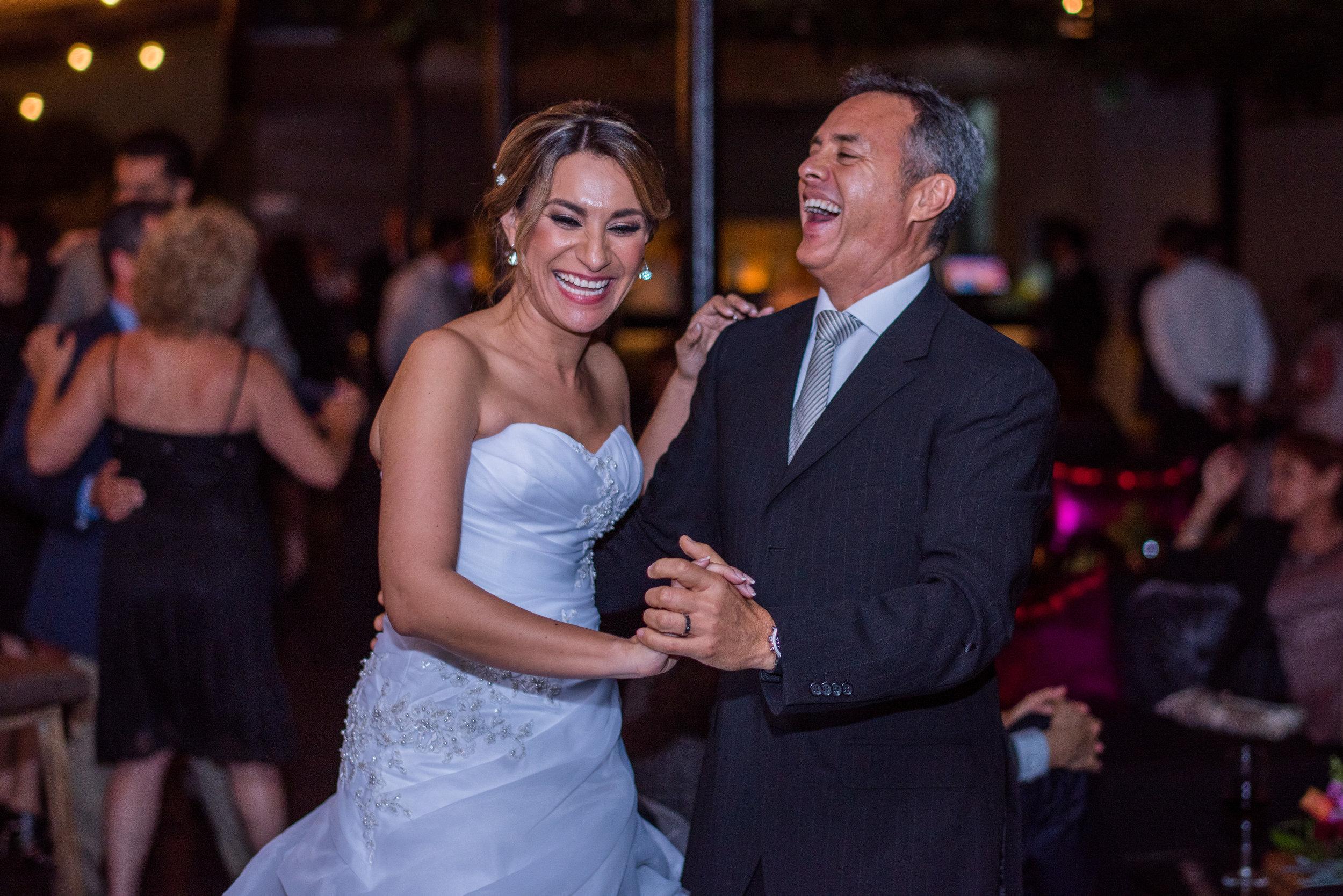 Cabo wedding photographer-109.JPG