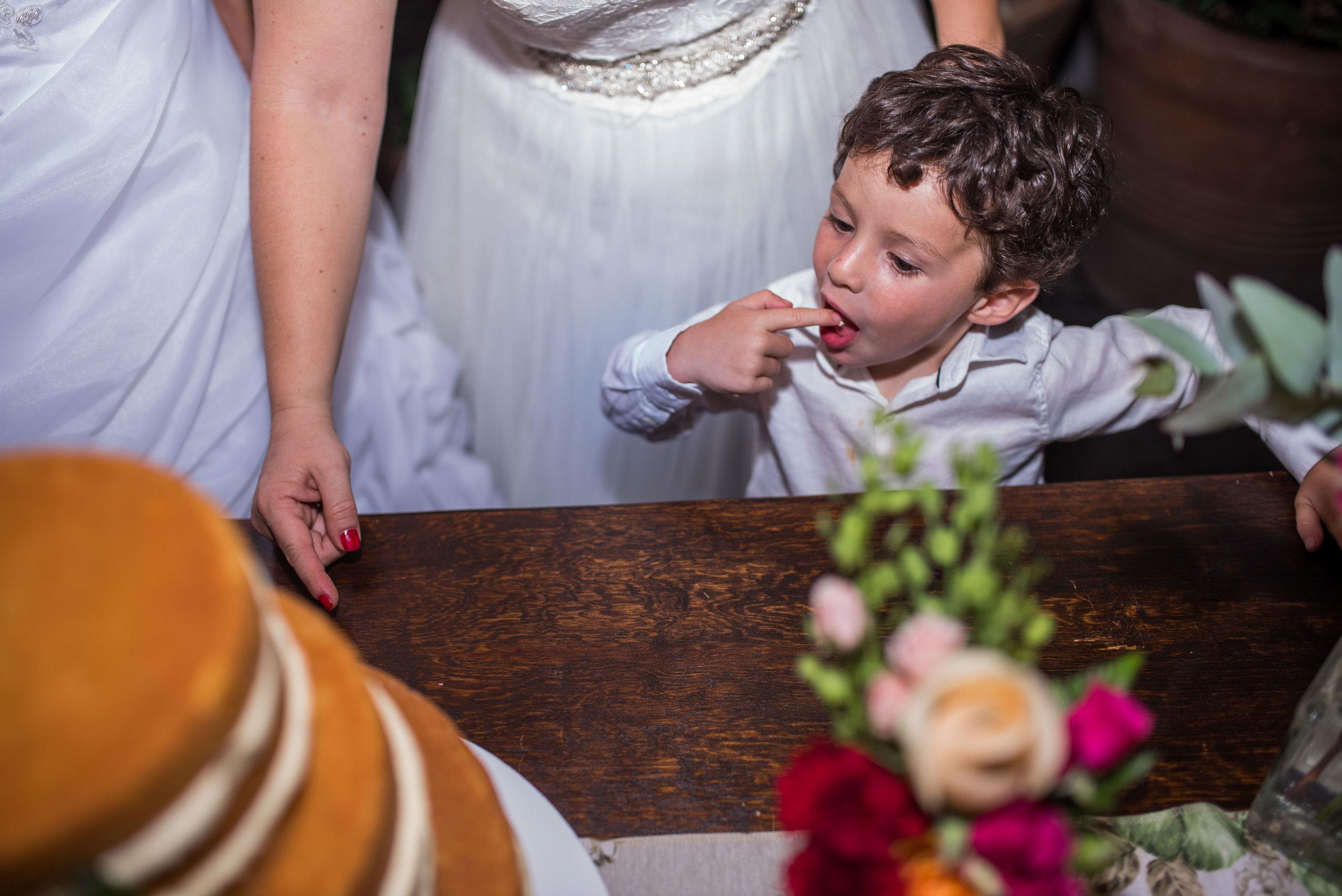 Cabo wedding photographer-110.JPG