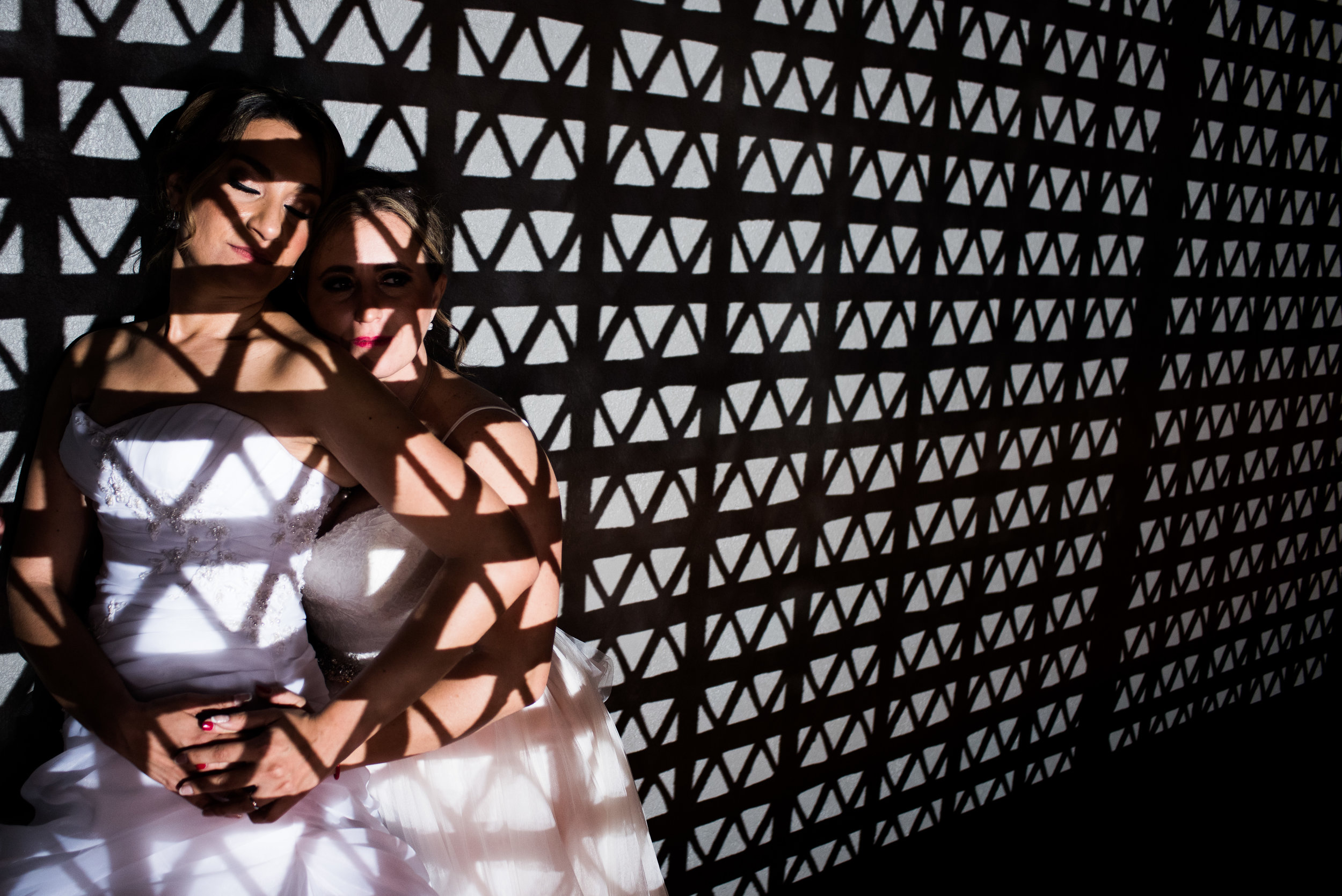 Cabo wedding photographer-112.JPG