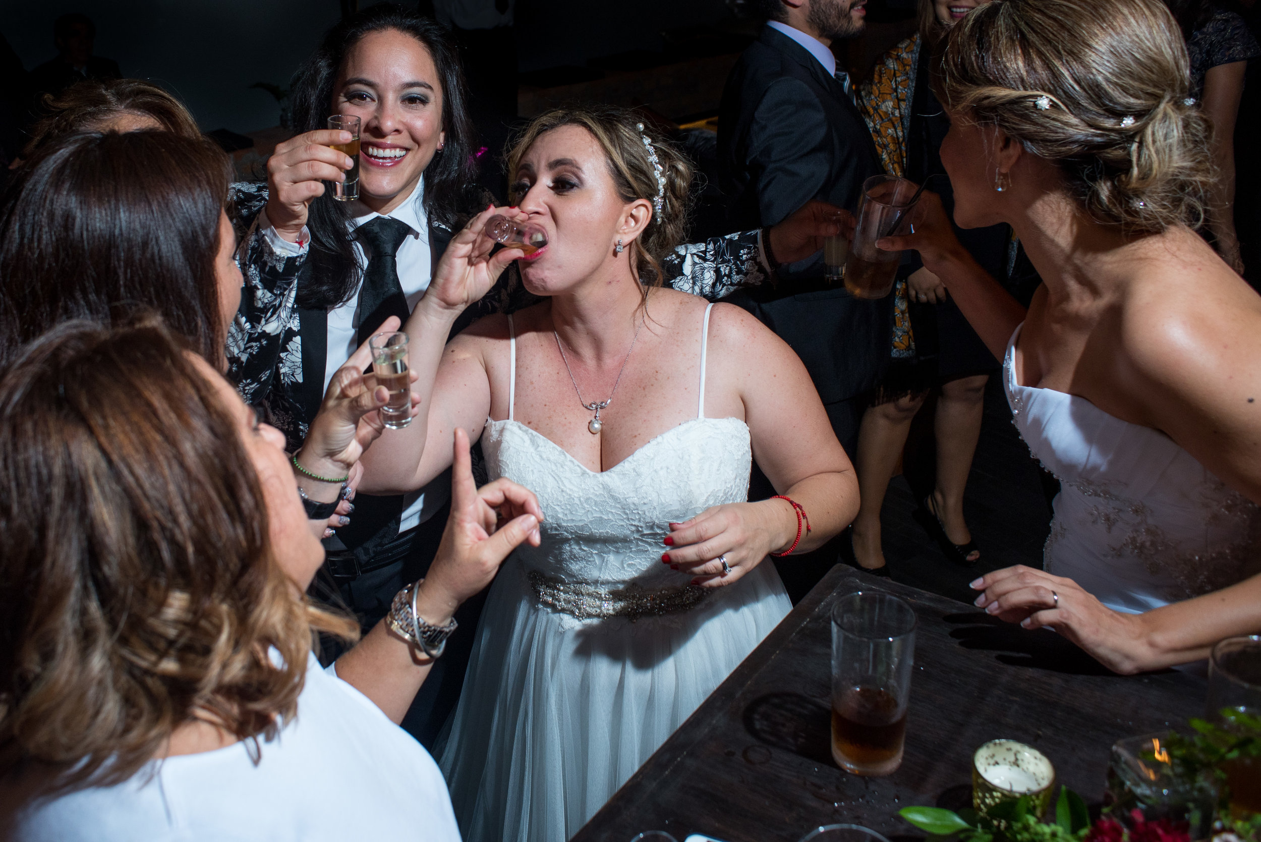 Cabo wedding photographer-121.JPG