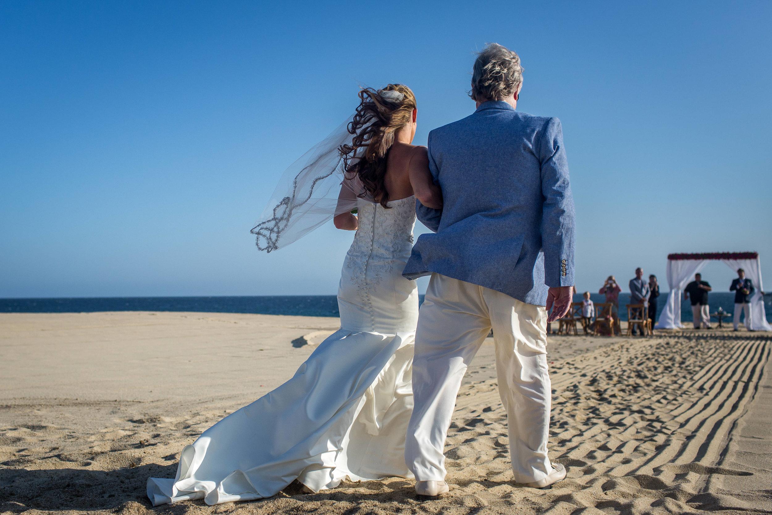Diamante-Cabo-San-lucas-wedding