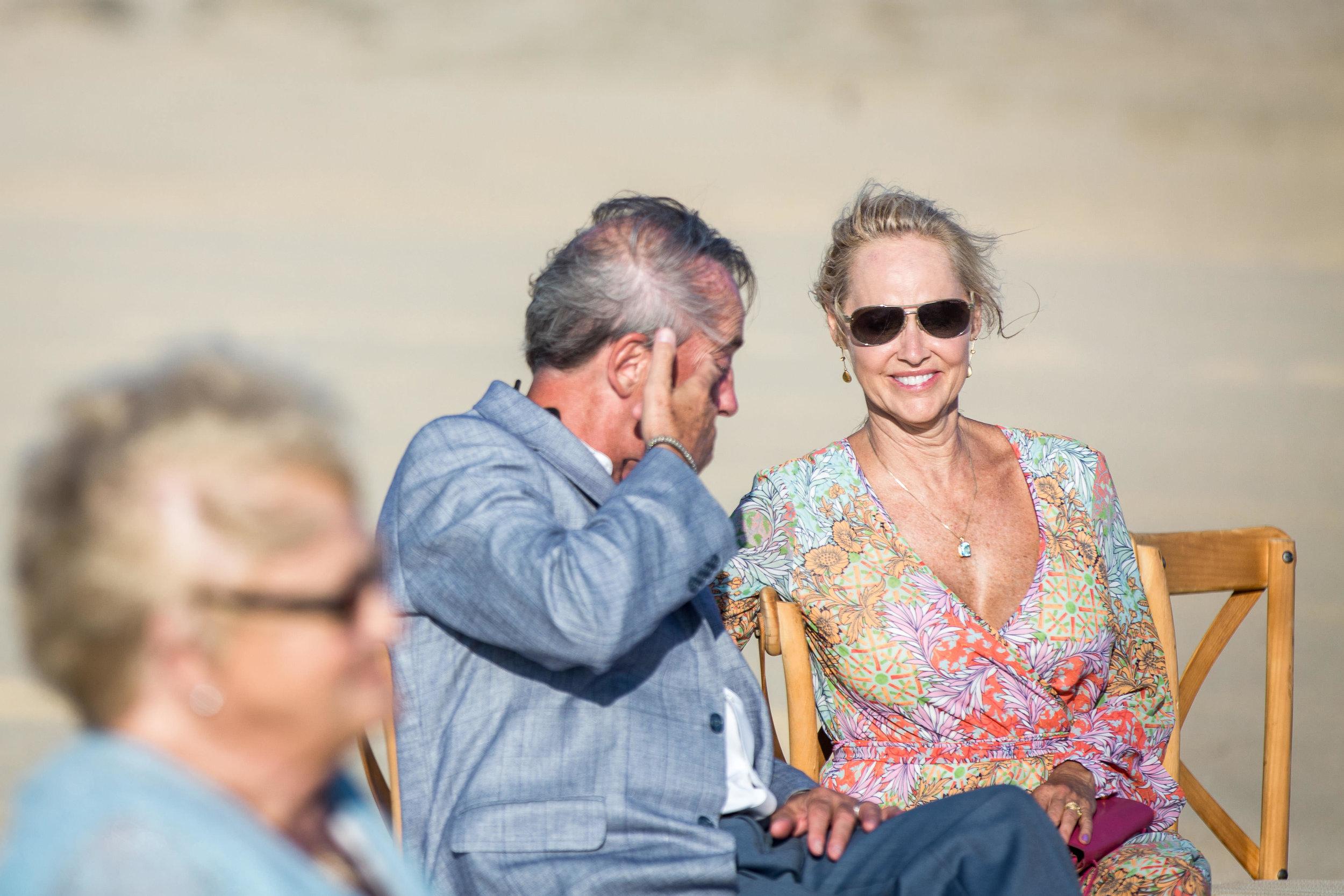 Cabo wedding photographer-33.JPG