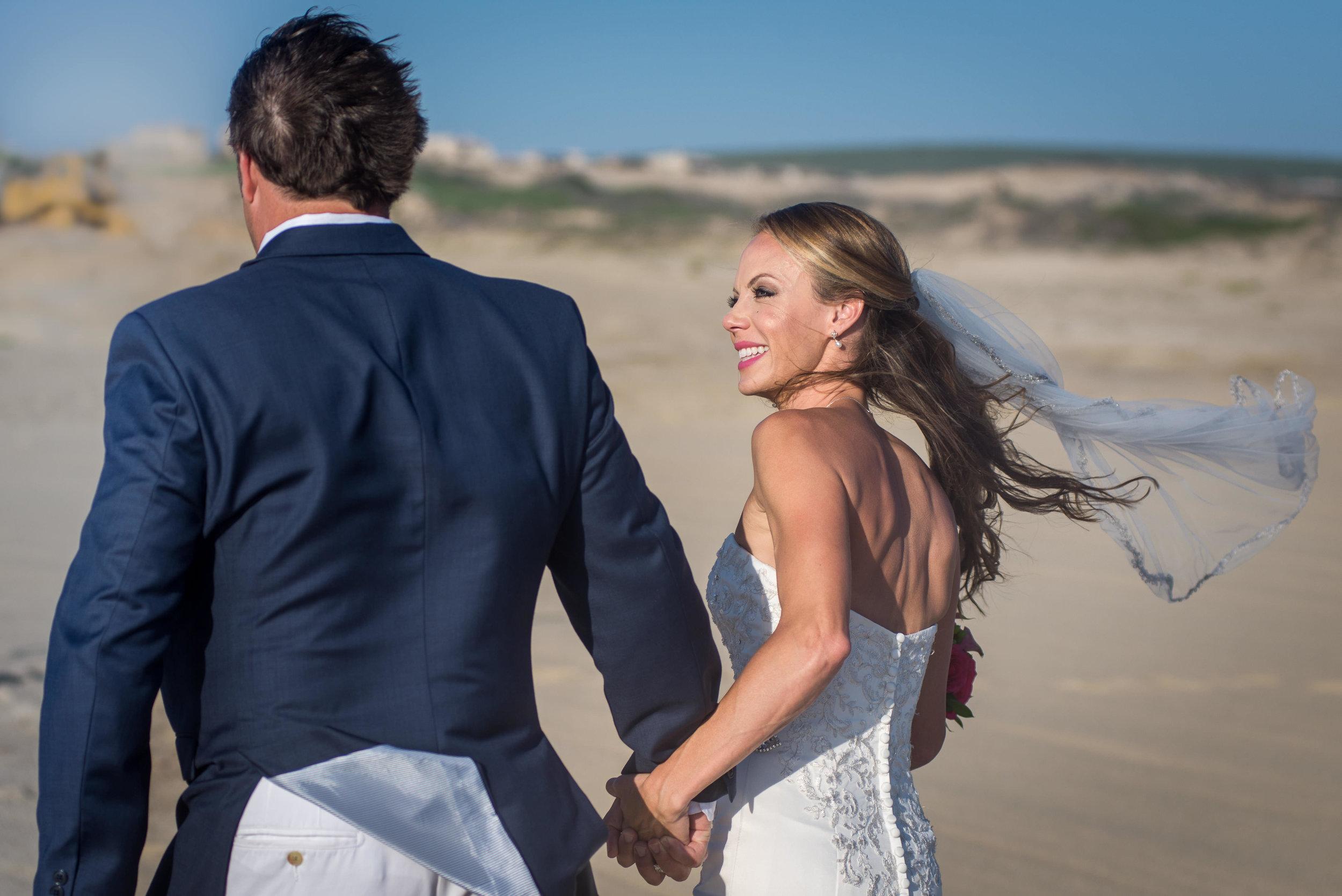 Cabo wedding photographer-38.JPG
