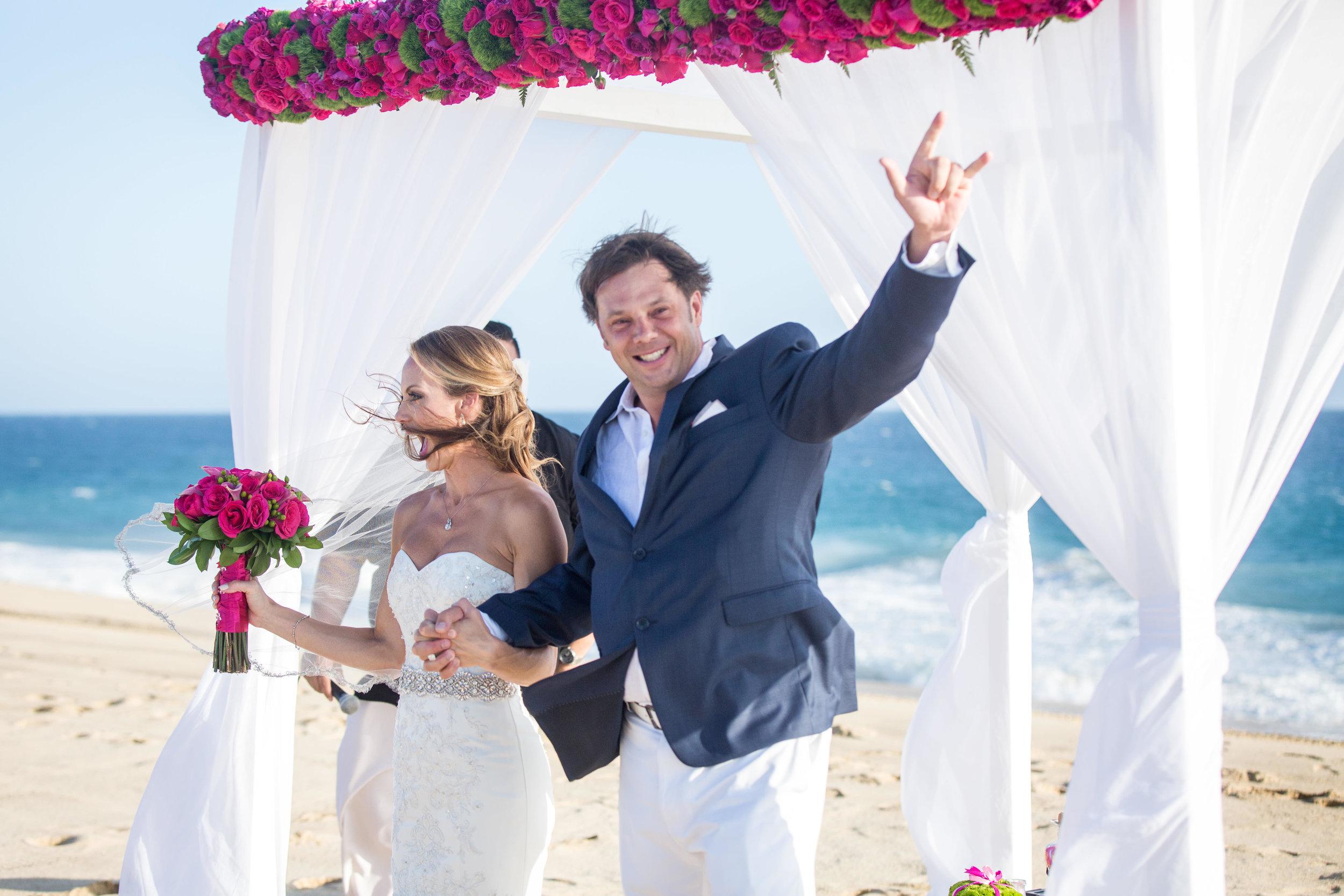 Cabo wedding photographer-37.JPG