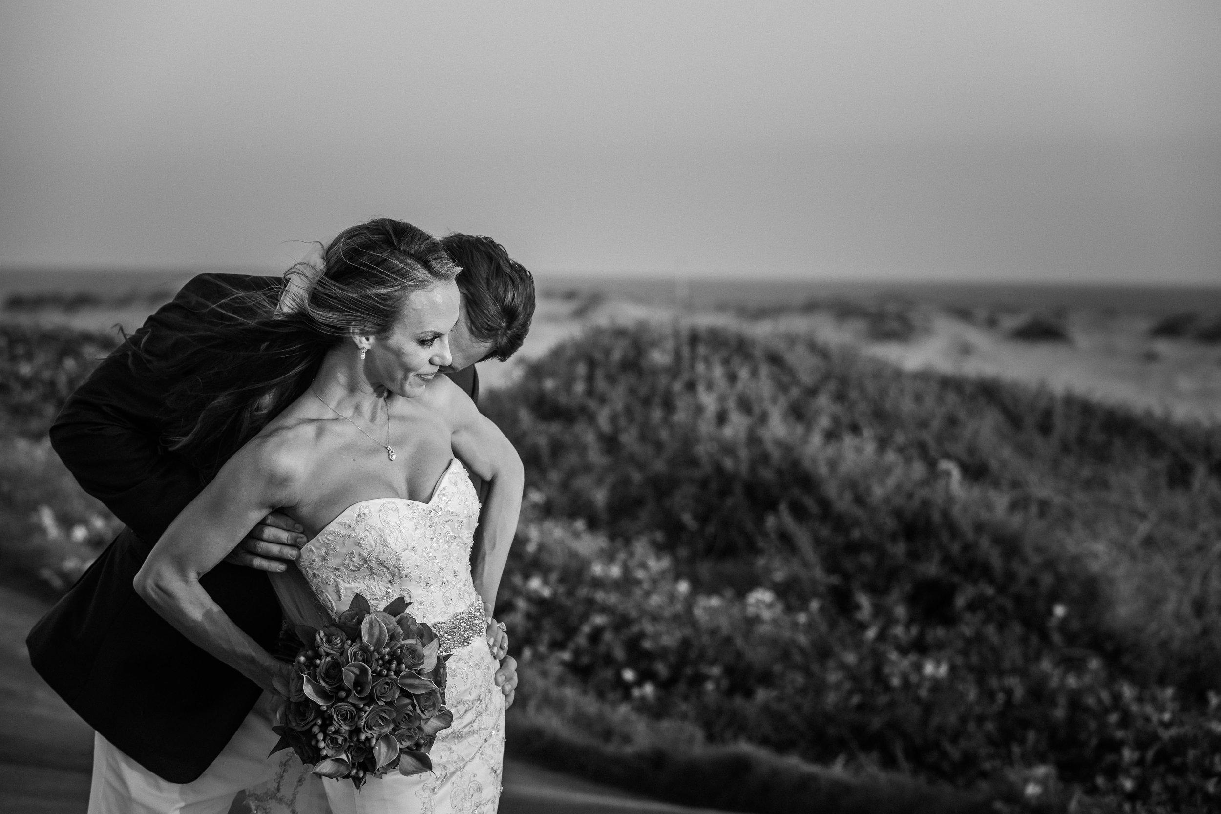 Cabo wedding photographer-48.JPG