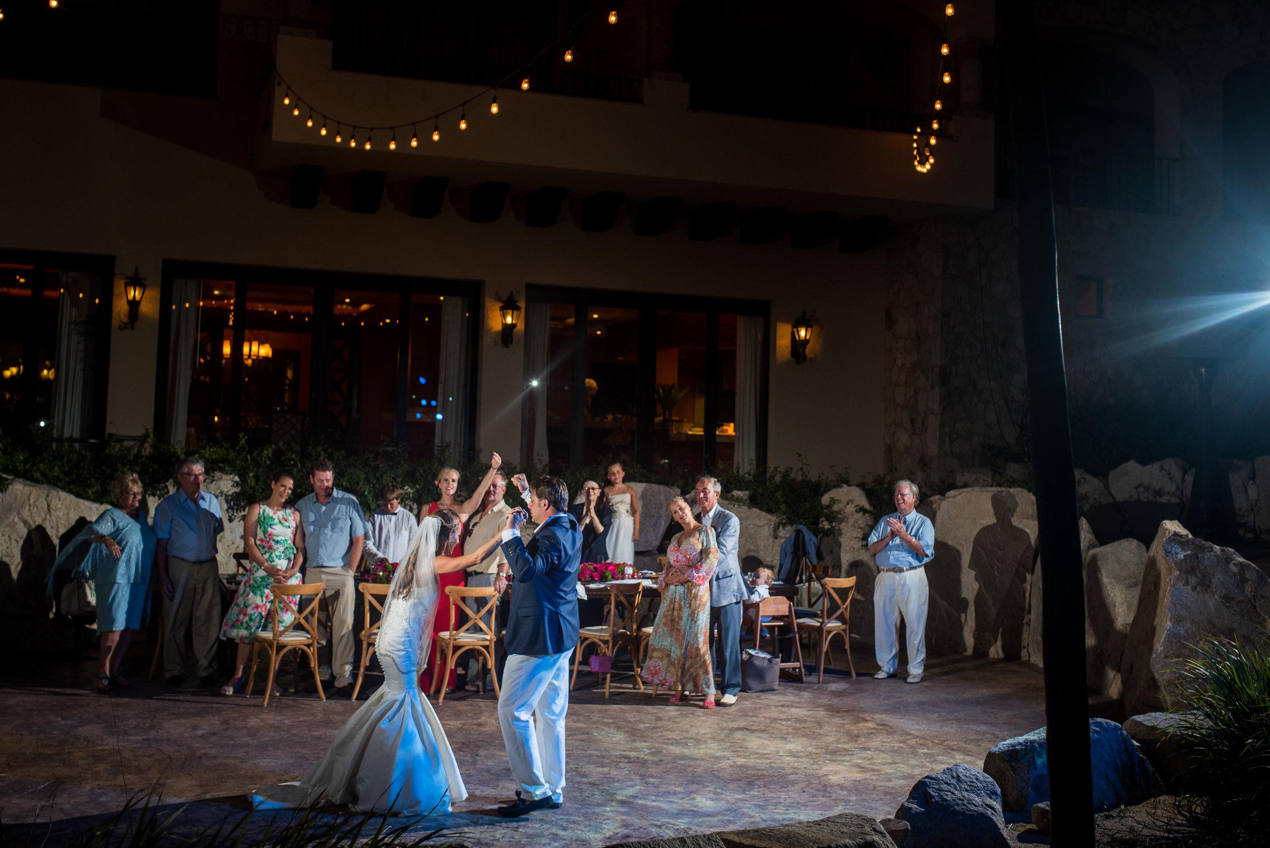 Cabo wedding photographer-50.JPG