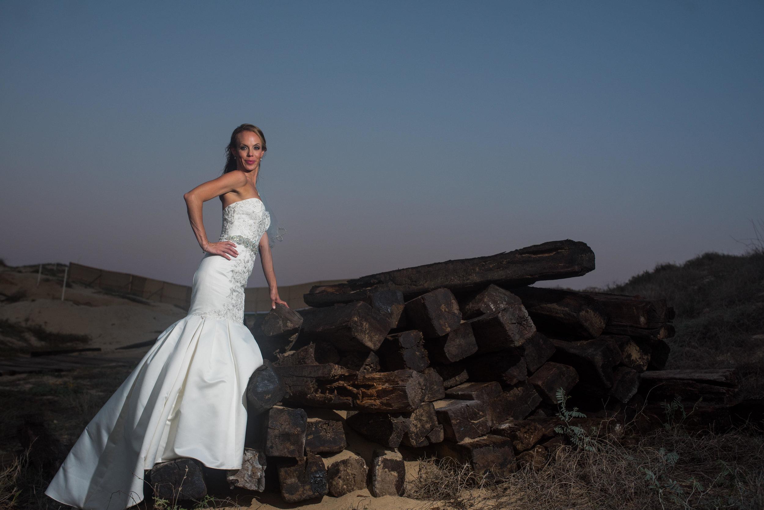 Cabo wedding photographer-49.JPG
