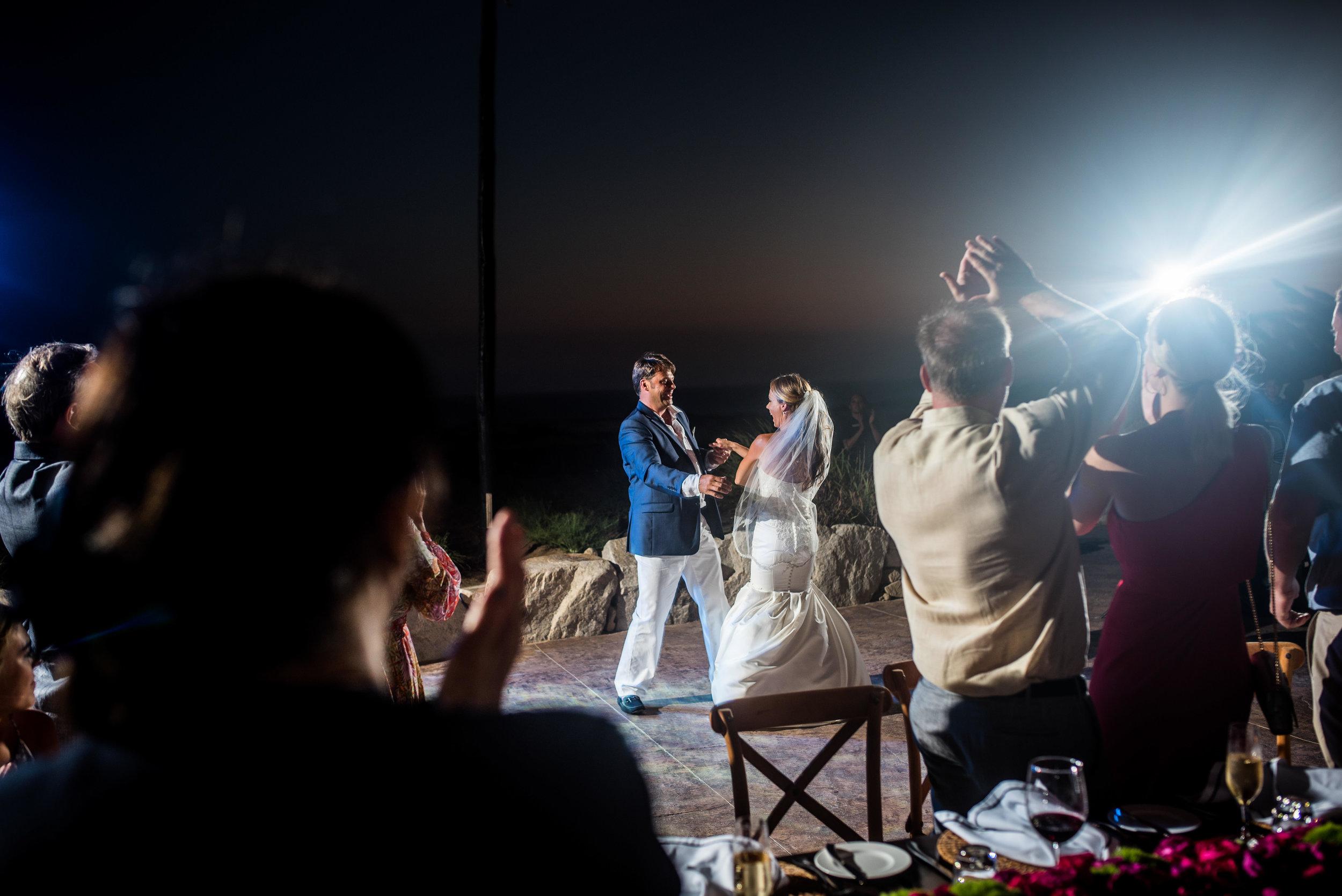 Cabo wedding photographer-52.JPG