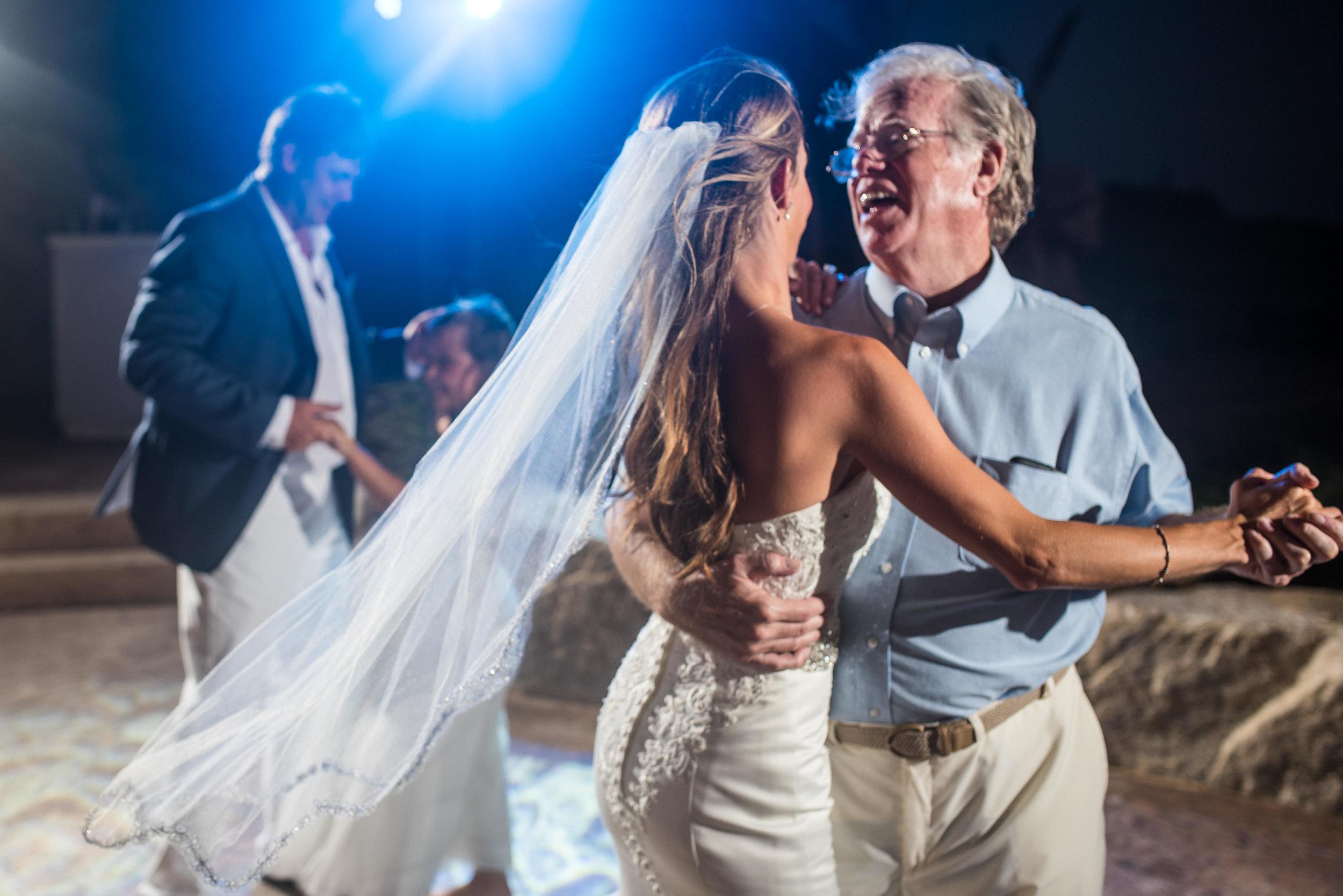 los-cabos-wedding-photographers