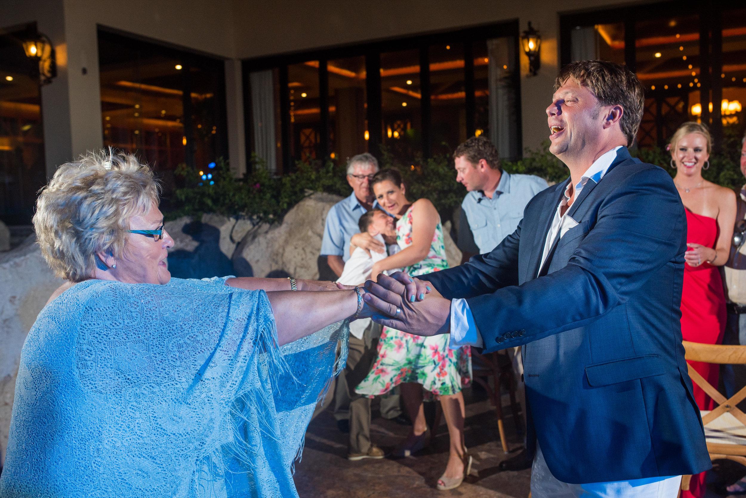 Cabo wedding photographer-56.JPG