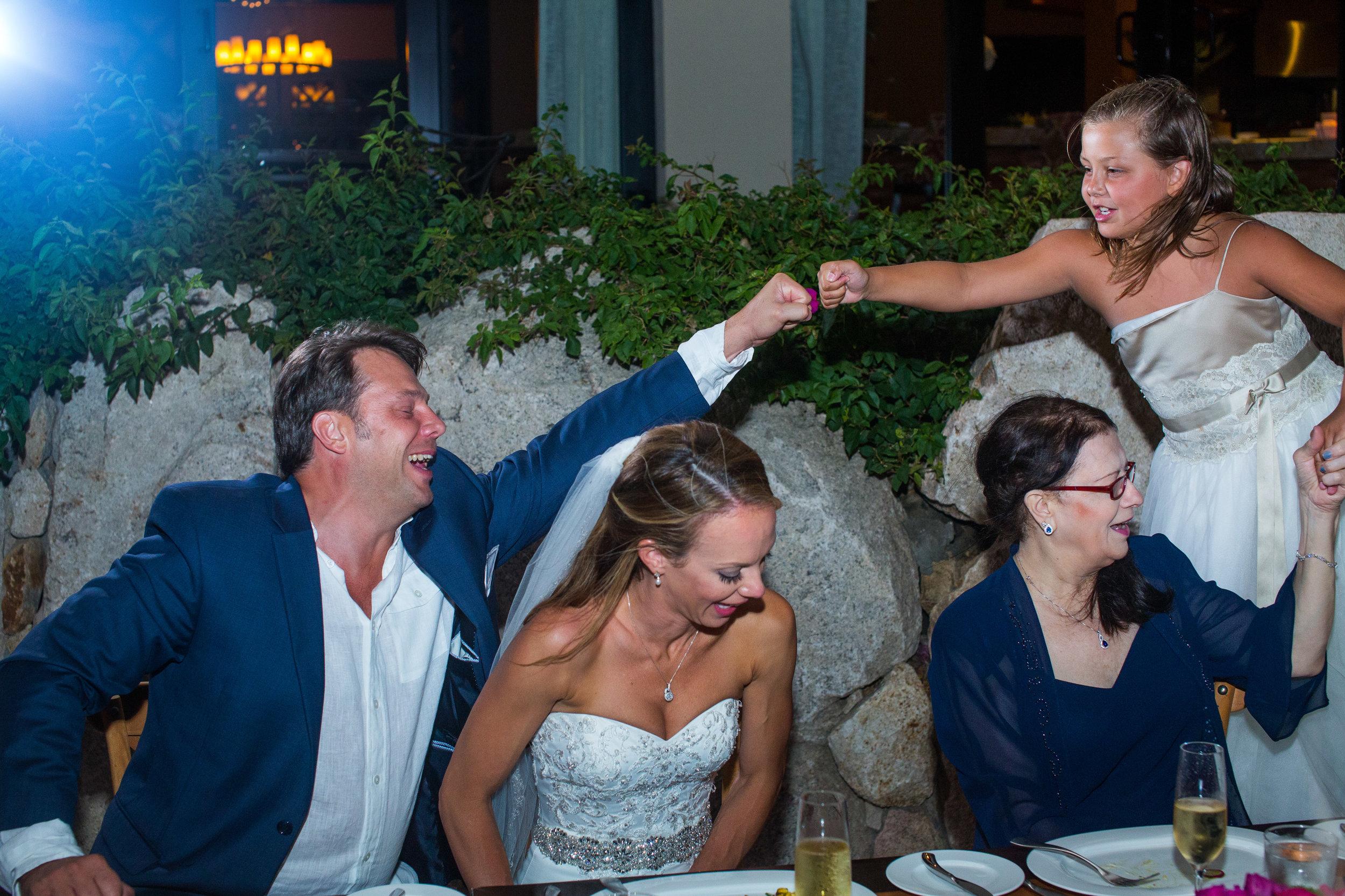 Cabo wedding photographer-60.JPG