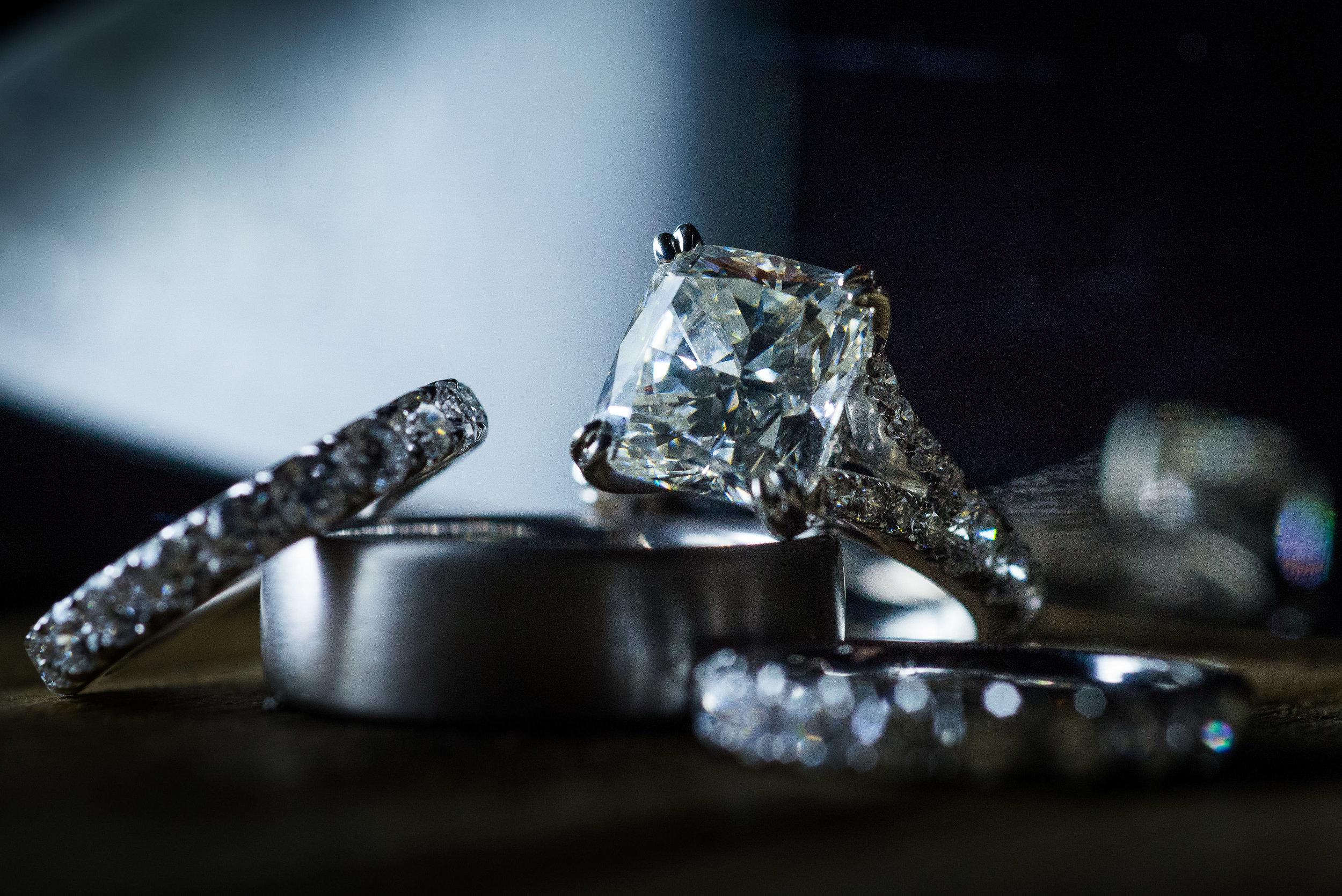luxury-cabo-weddings