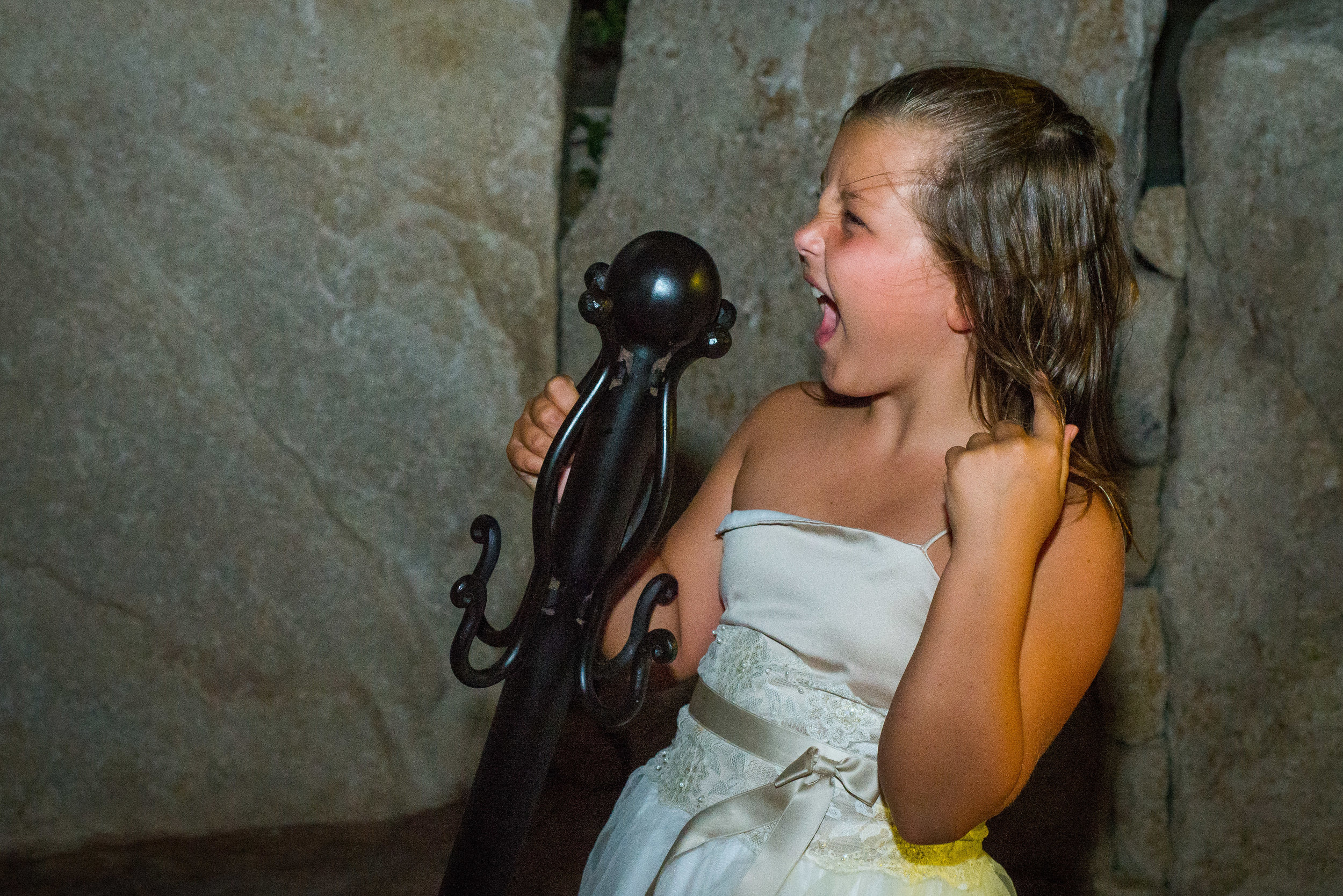 Cabo wedding photographer-68.JPG