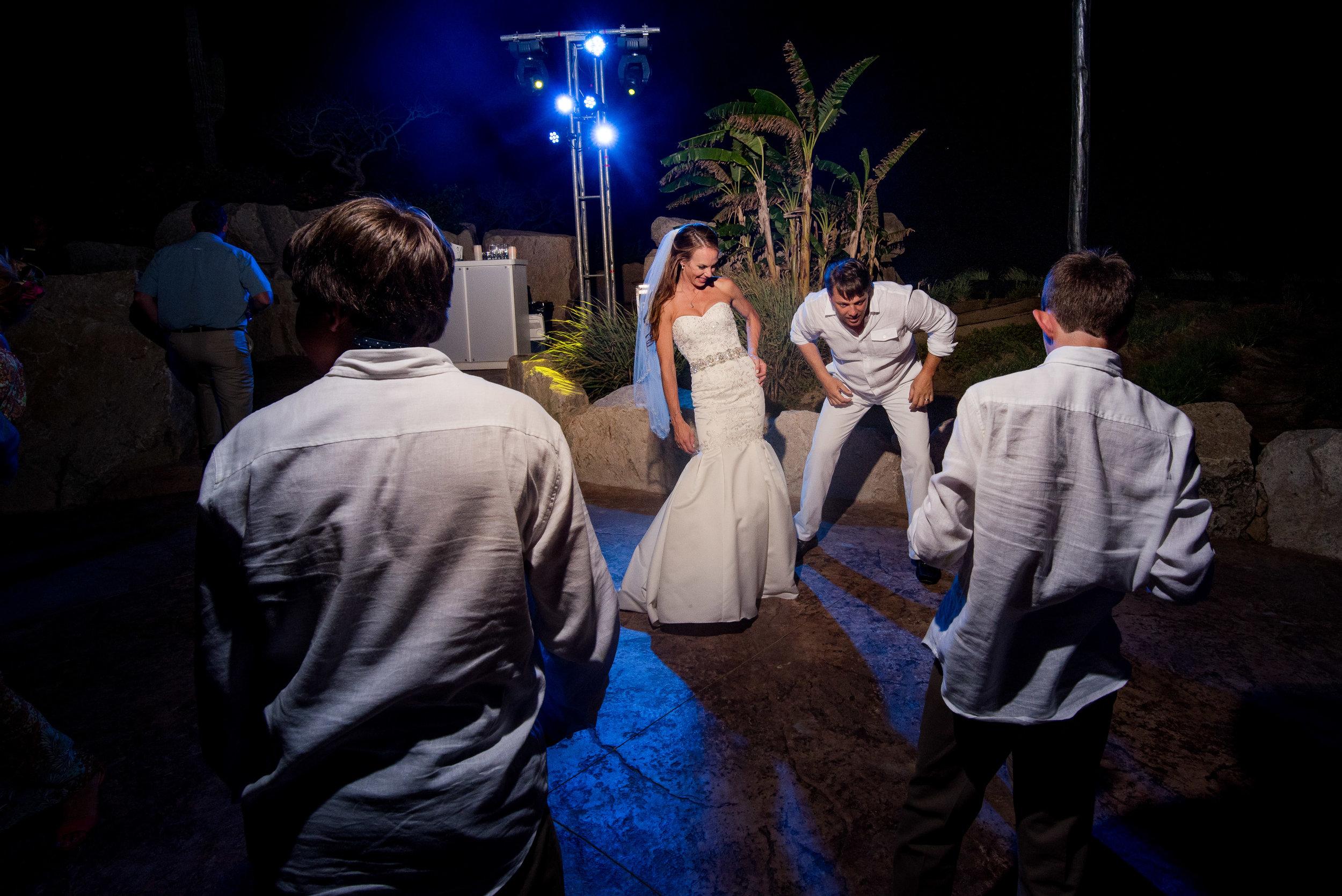 Cabo wedding photographer-72.JPG