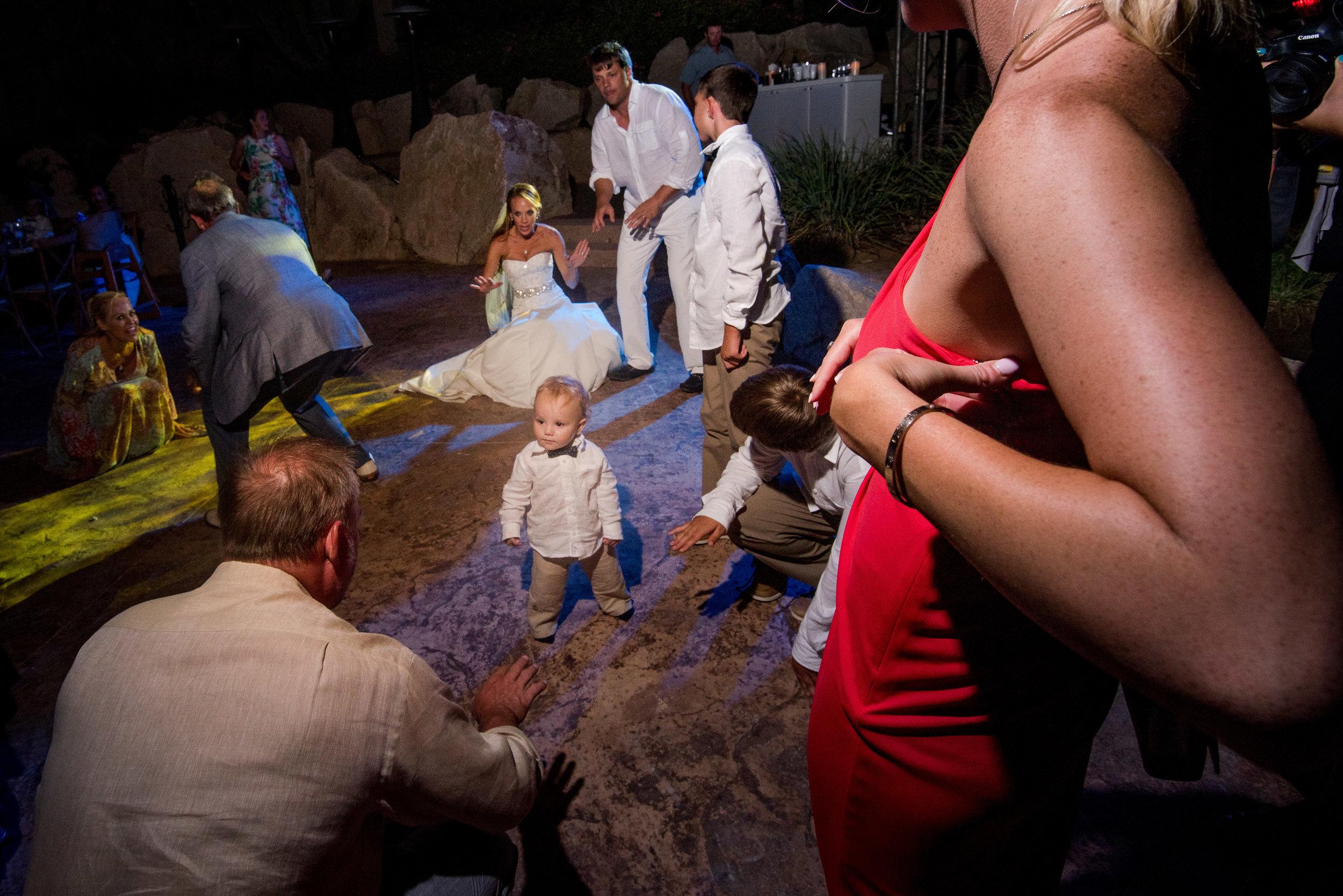 Cabo wedding photographer-74.JPG