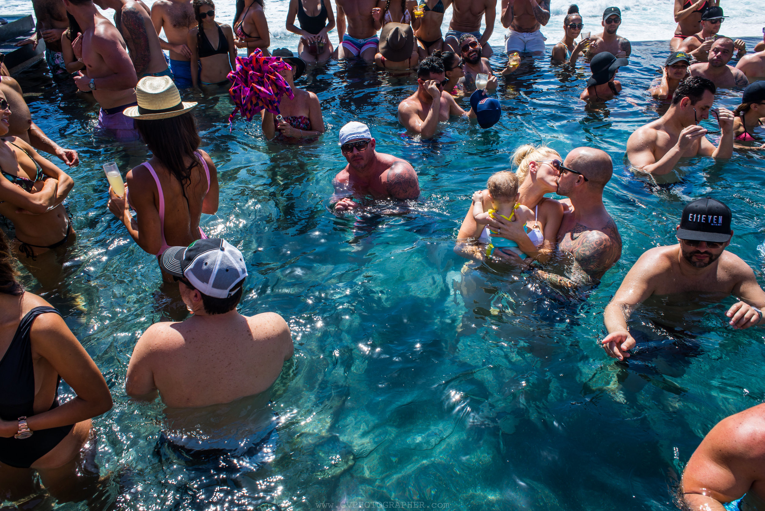 the-cape-pool-party