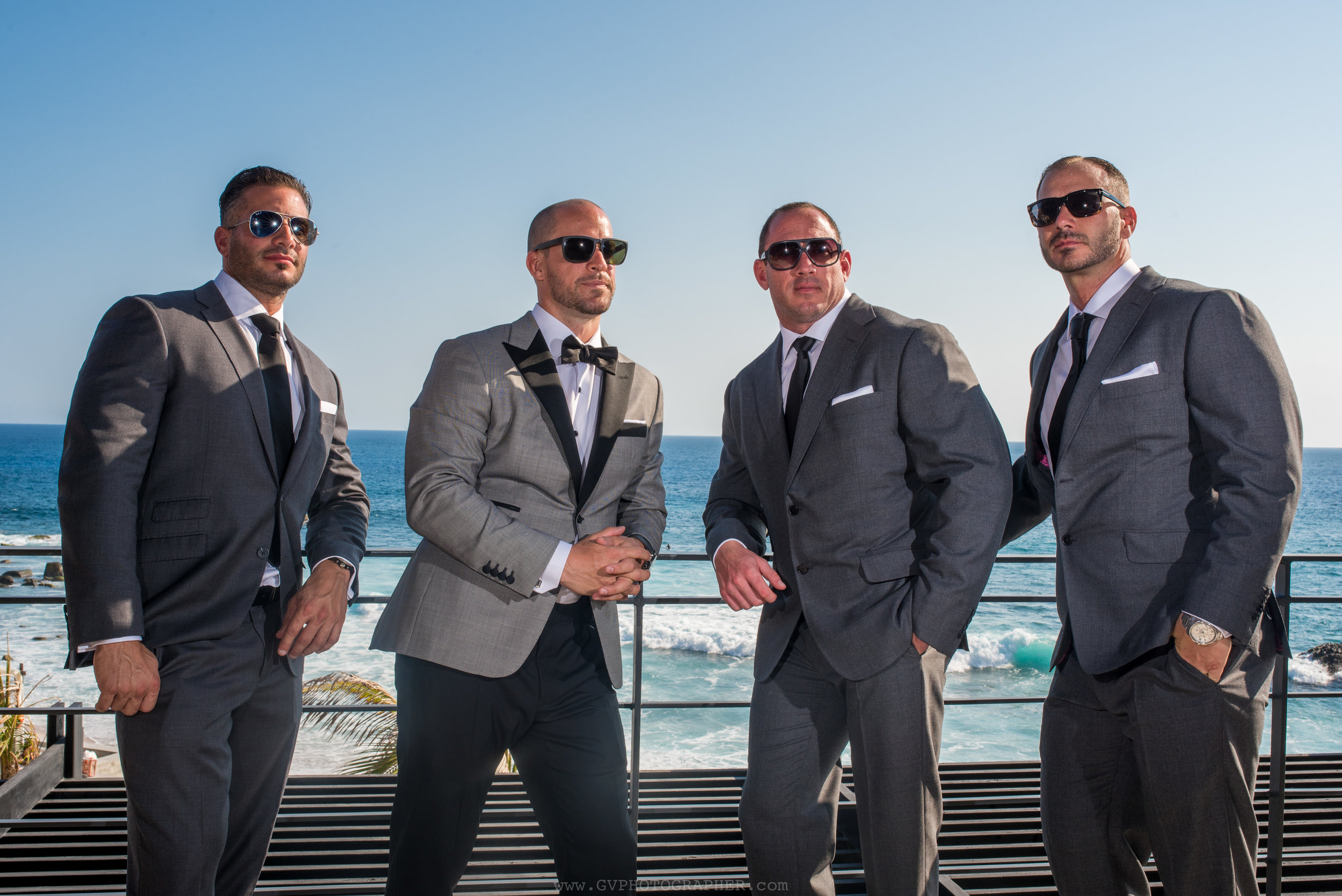 grooms-men-at-the-cape