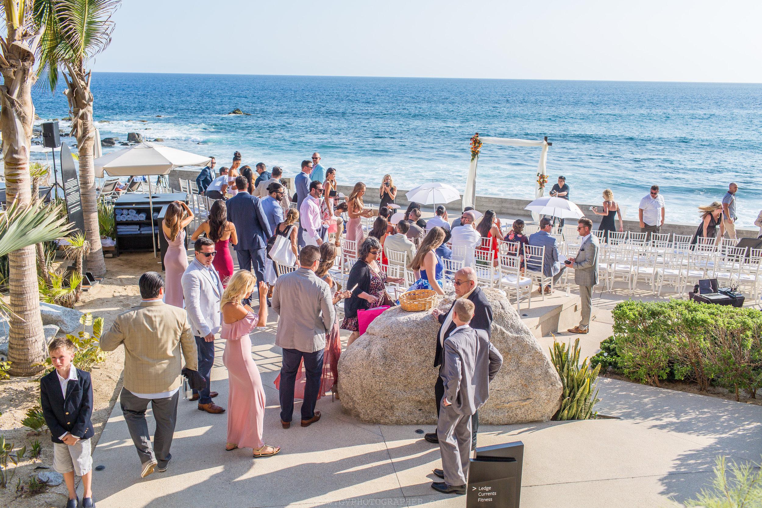 wedding-ceremony-at-the-cape-los-cabos