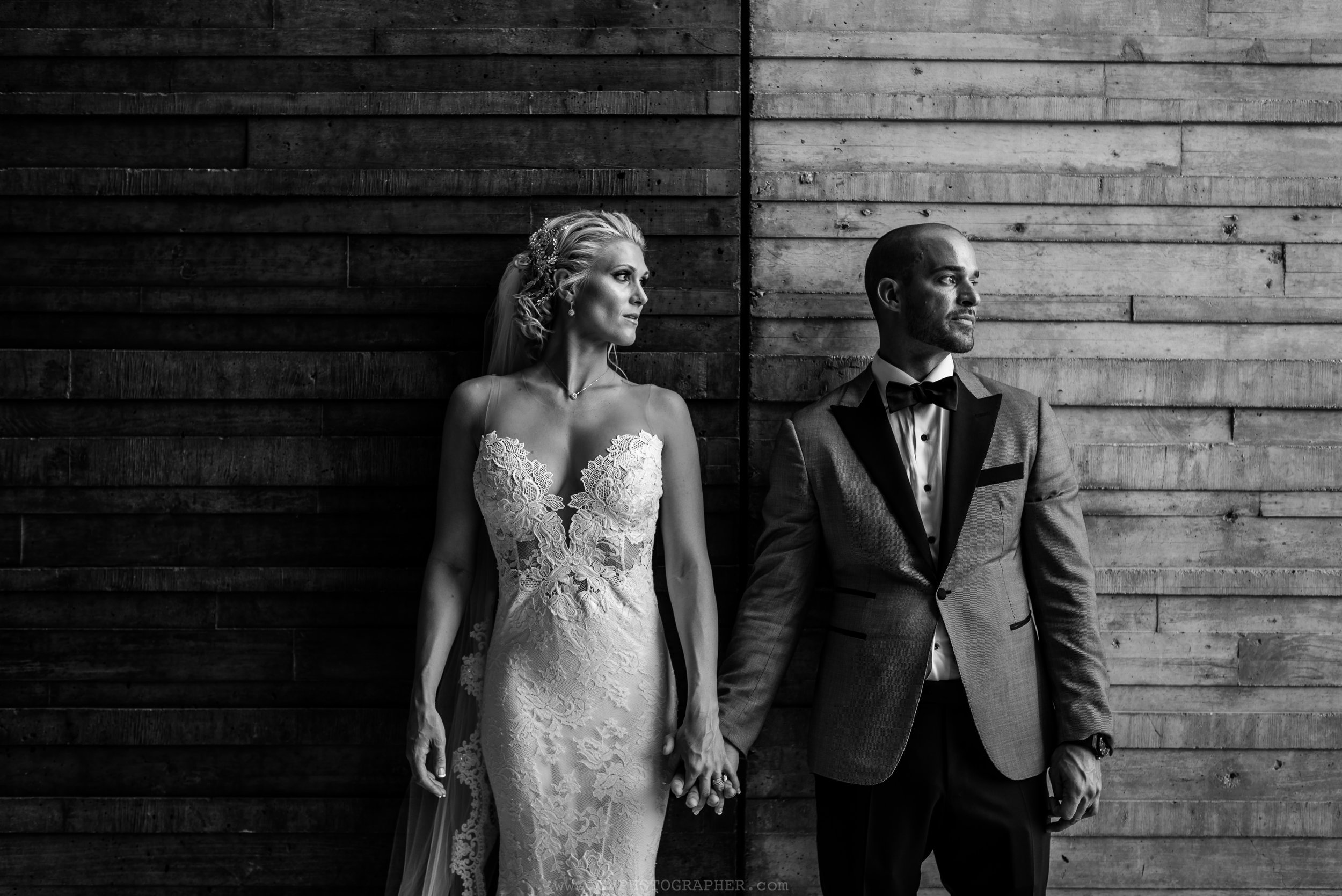 Casual-Beach-Chic-wedding-at-the-cape