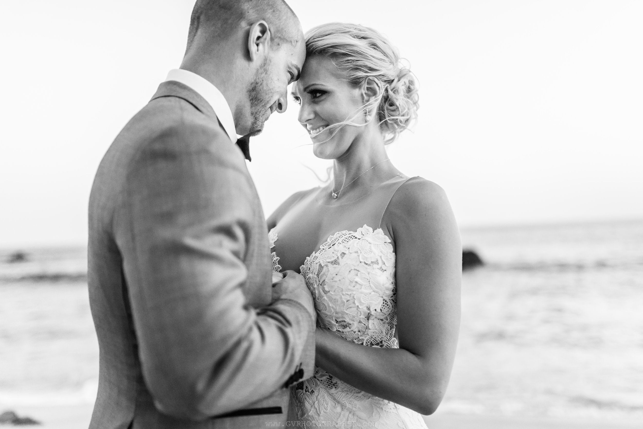 luxury-wedding-at-the-cape