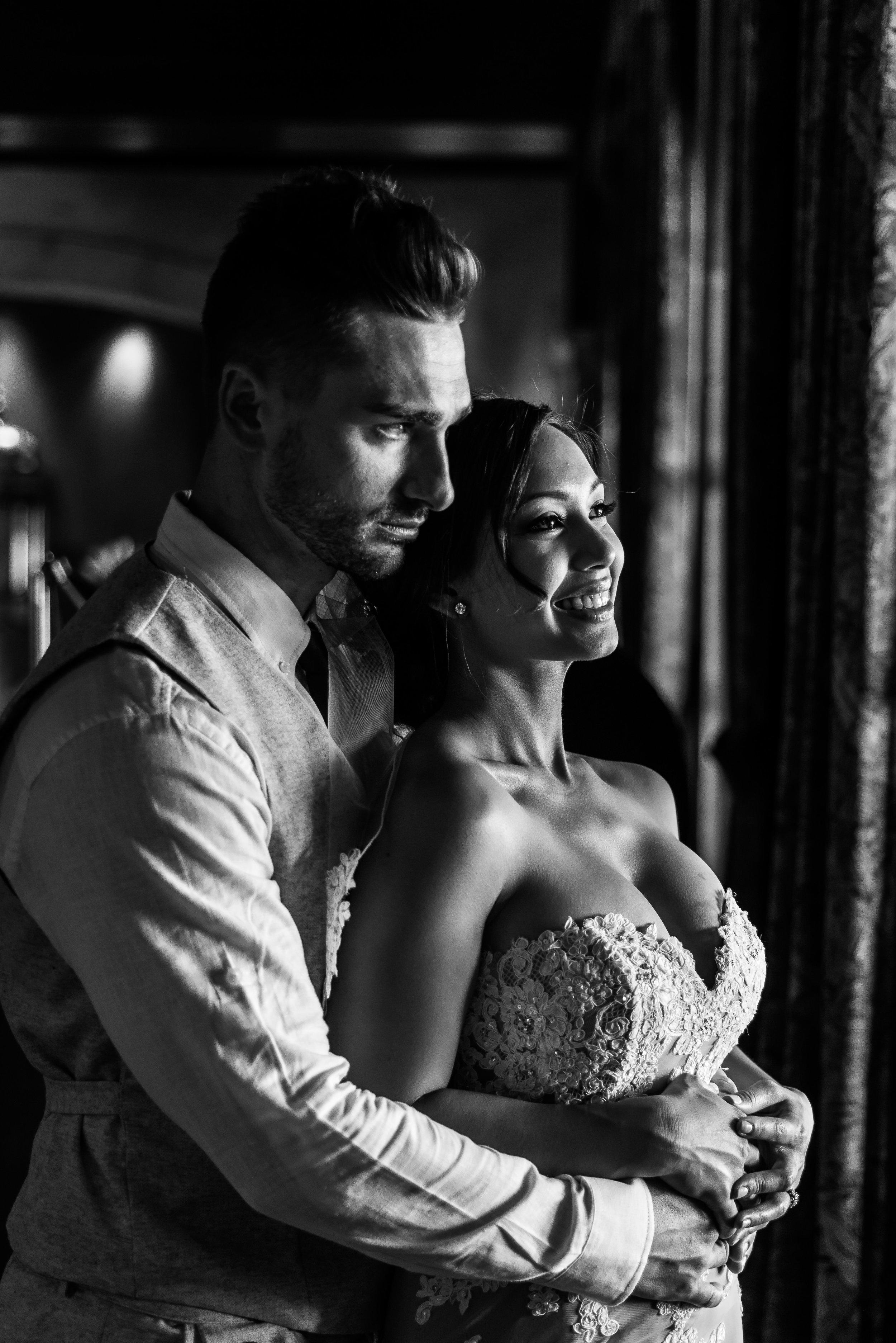 Cabo wedding photography-22.JPG