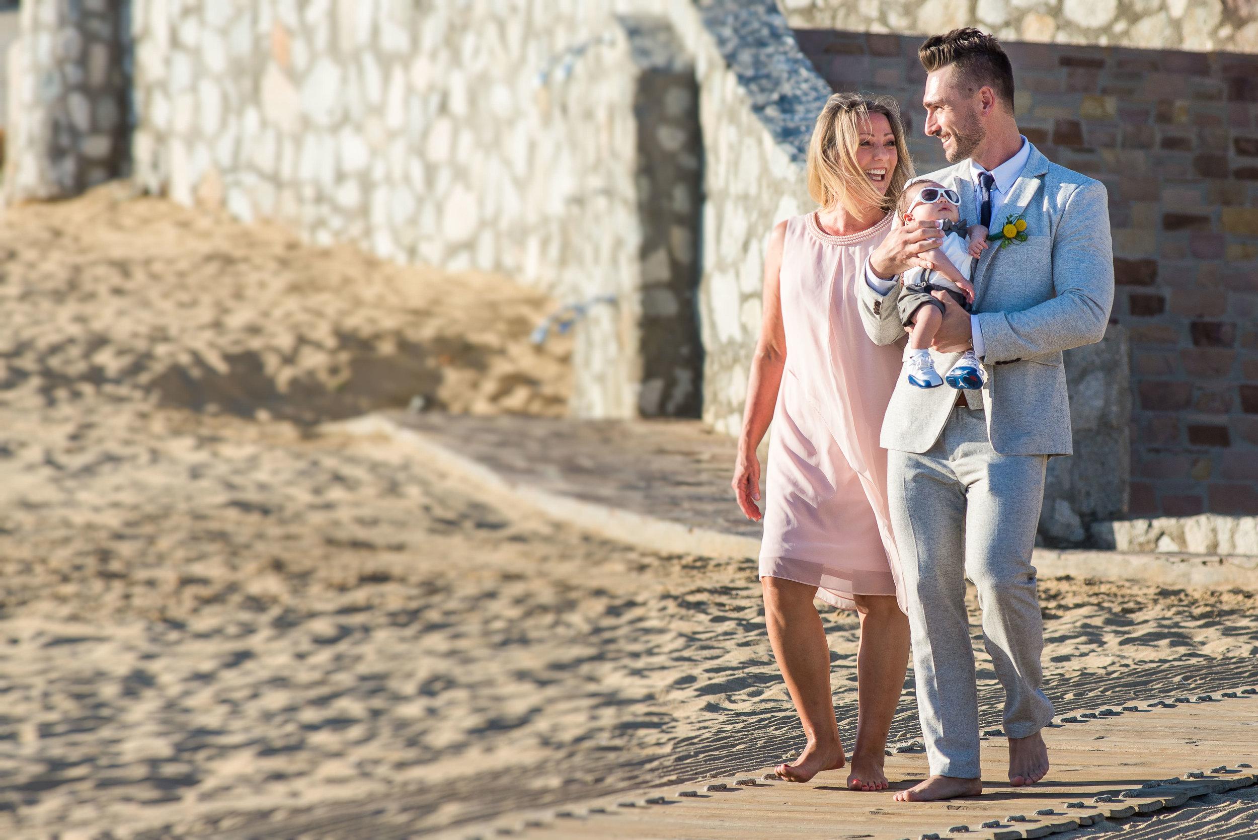Cabo wedding photography-30.JPG