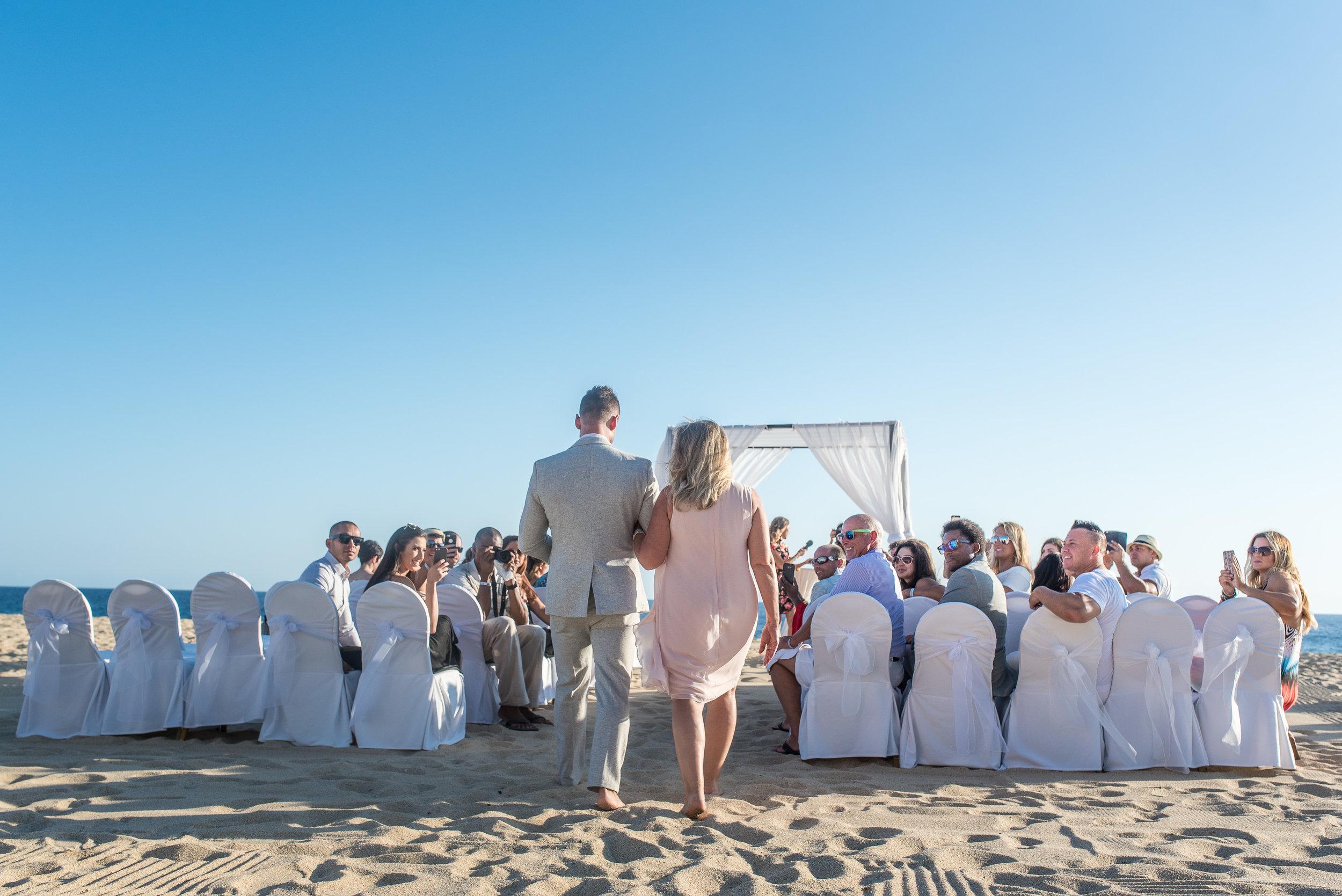 Cabo wedding photography-31.JPG