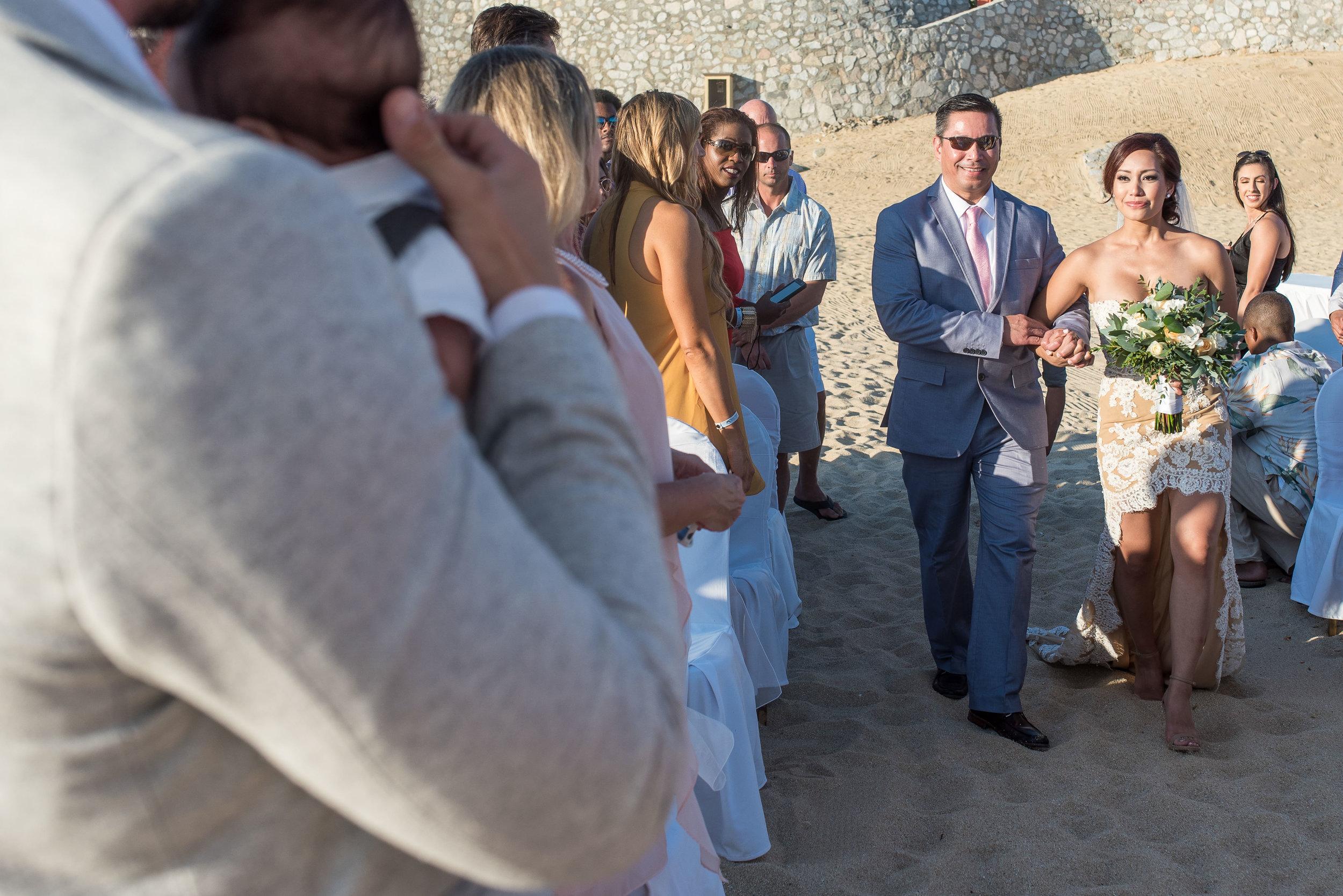 Cabo wedding photography-34.JPG