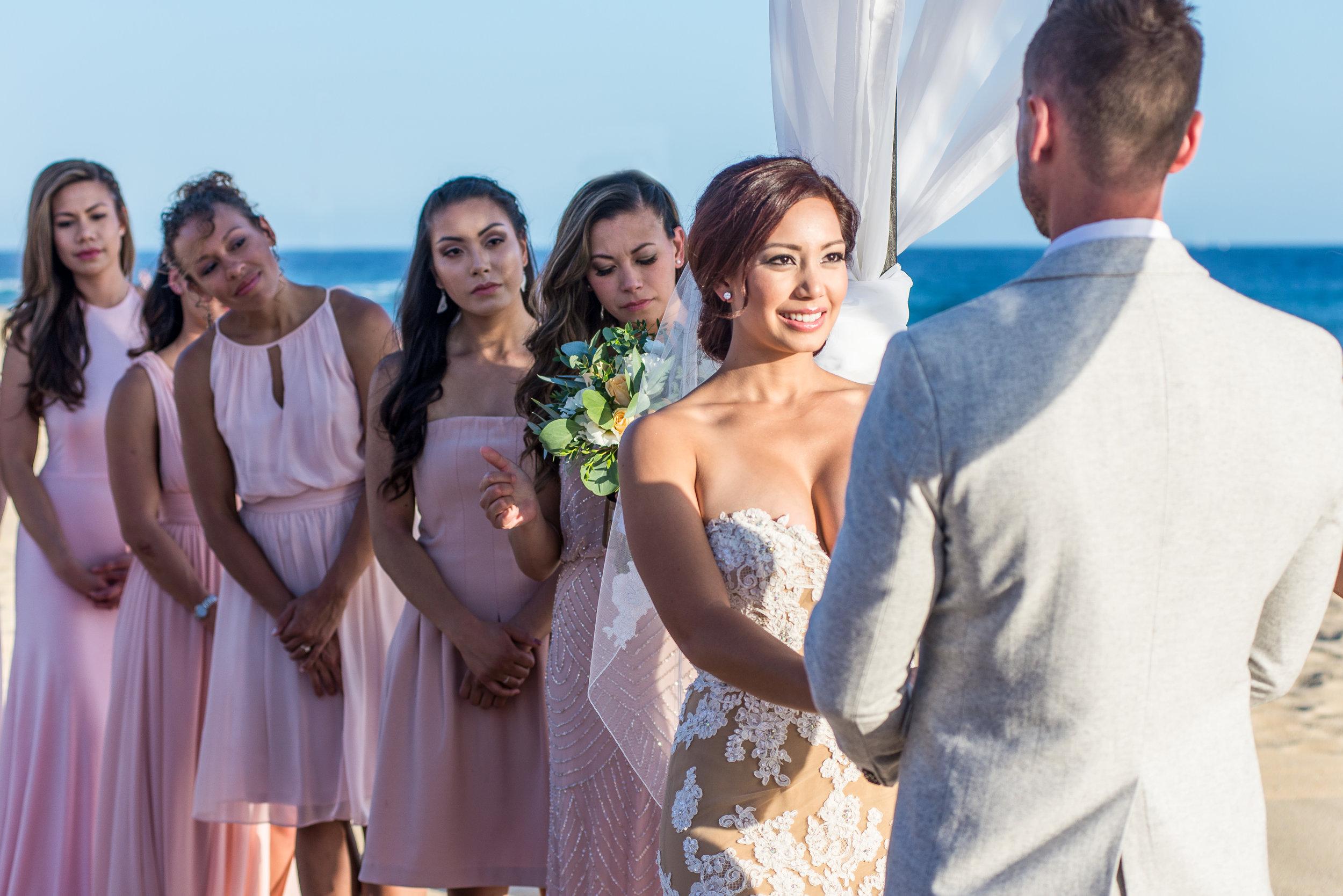 Cabo wedding photography-35.JPG