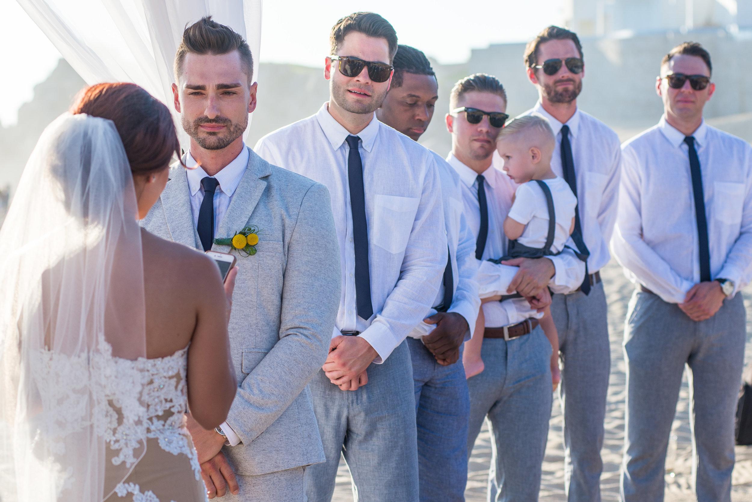 Cabo wedding photography-37.JPG