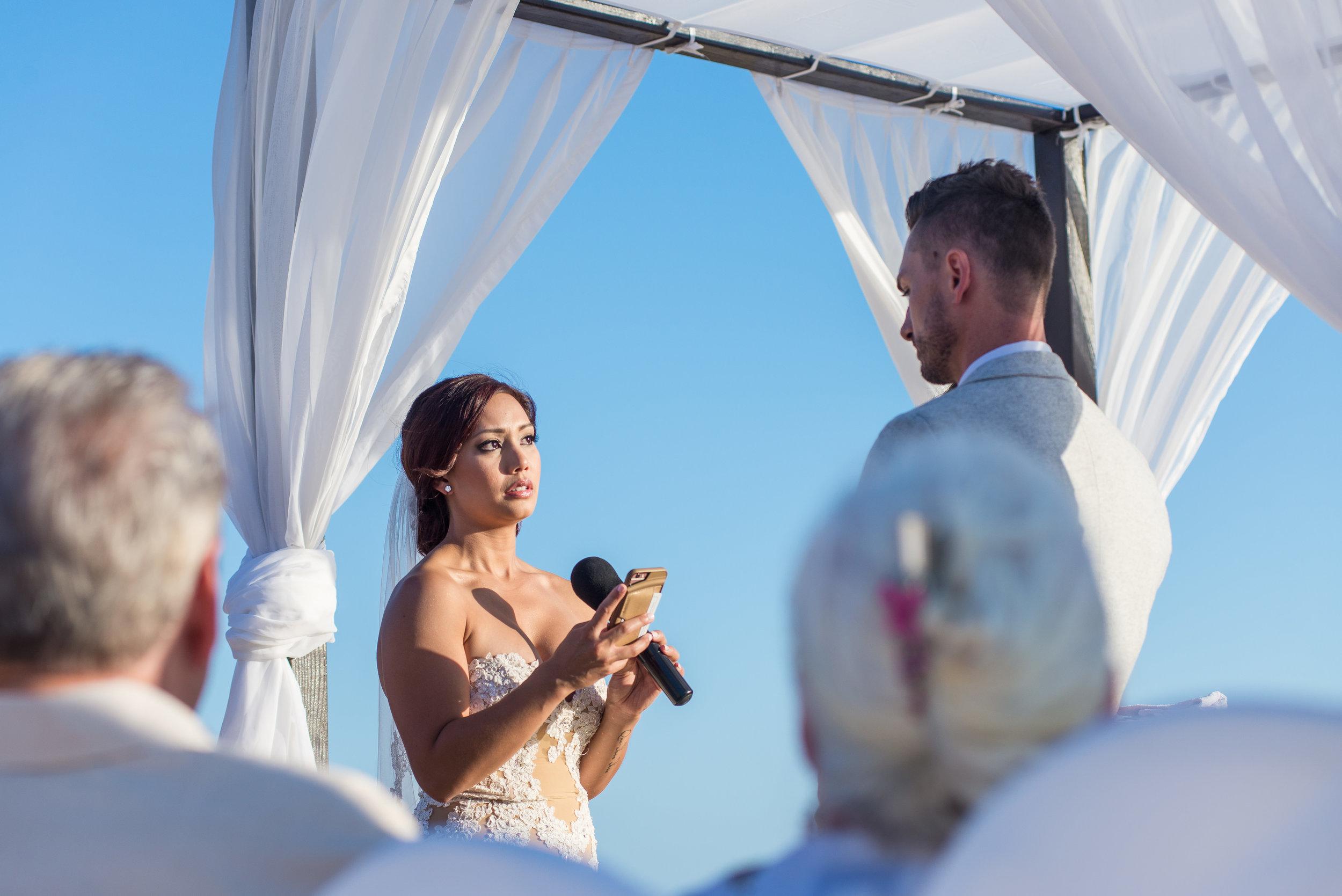Cabo wedding photography-39.JPG