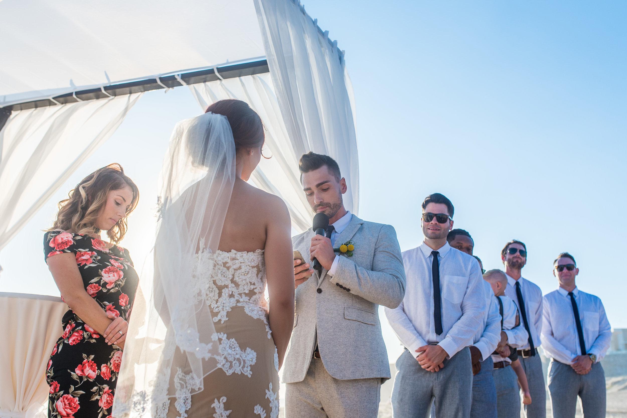 Cabo wedding photography-43.JPG