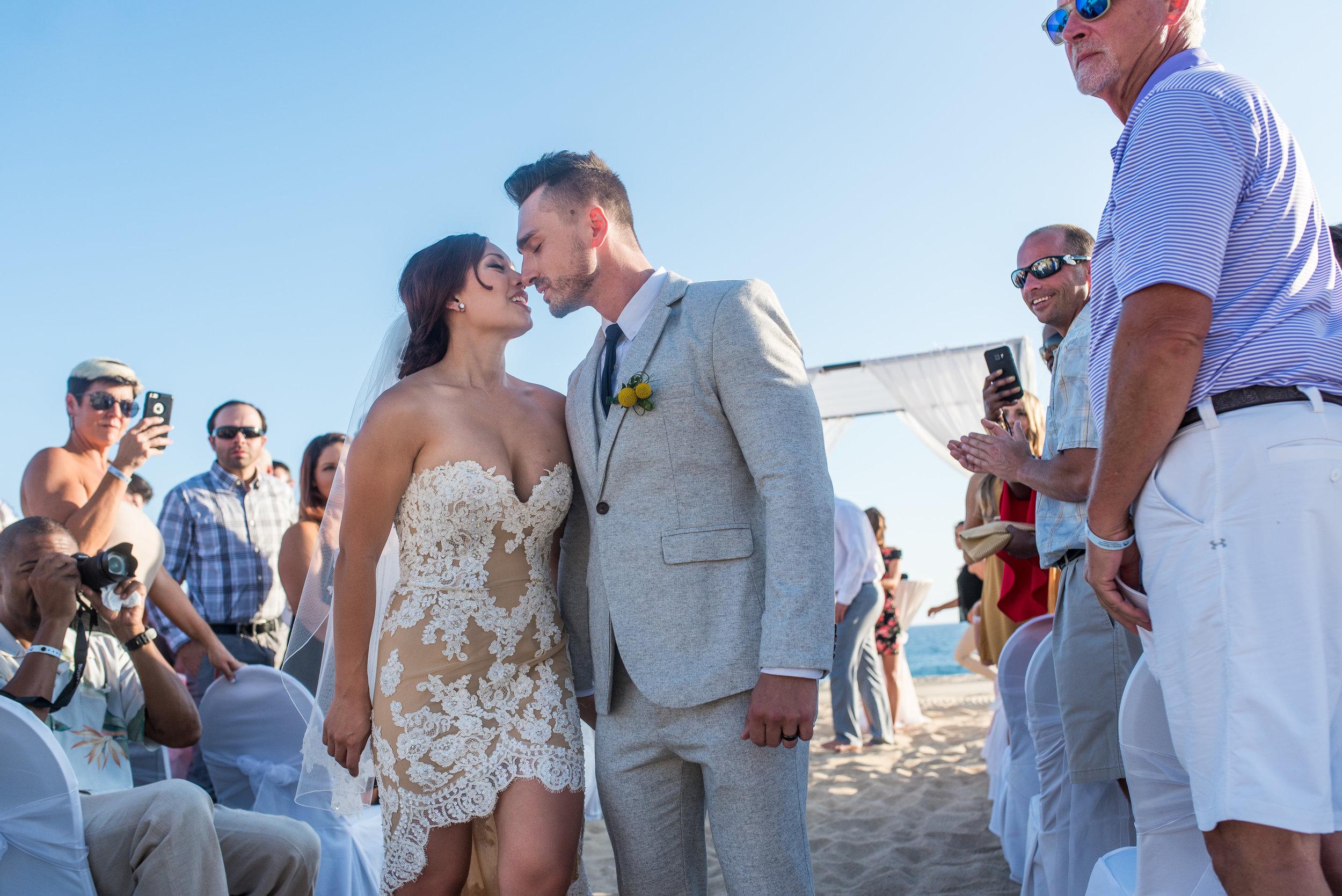 Cabo wedding photography-44.JPG