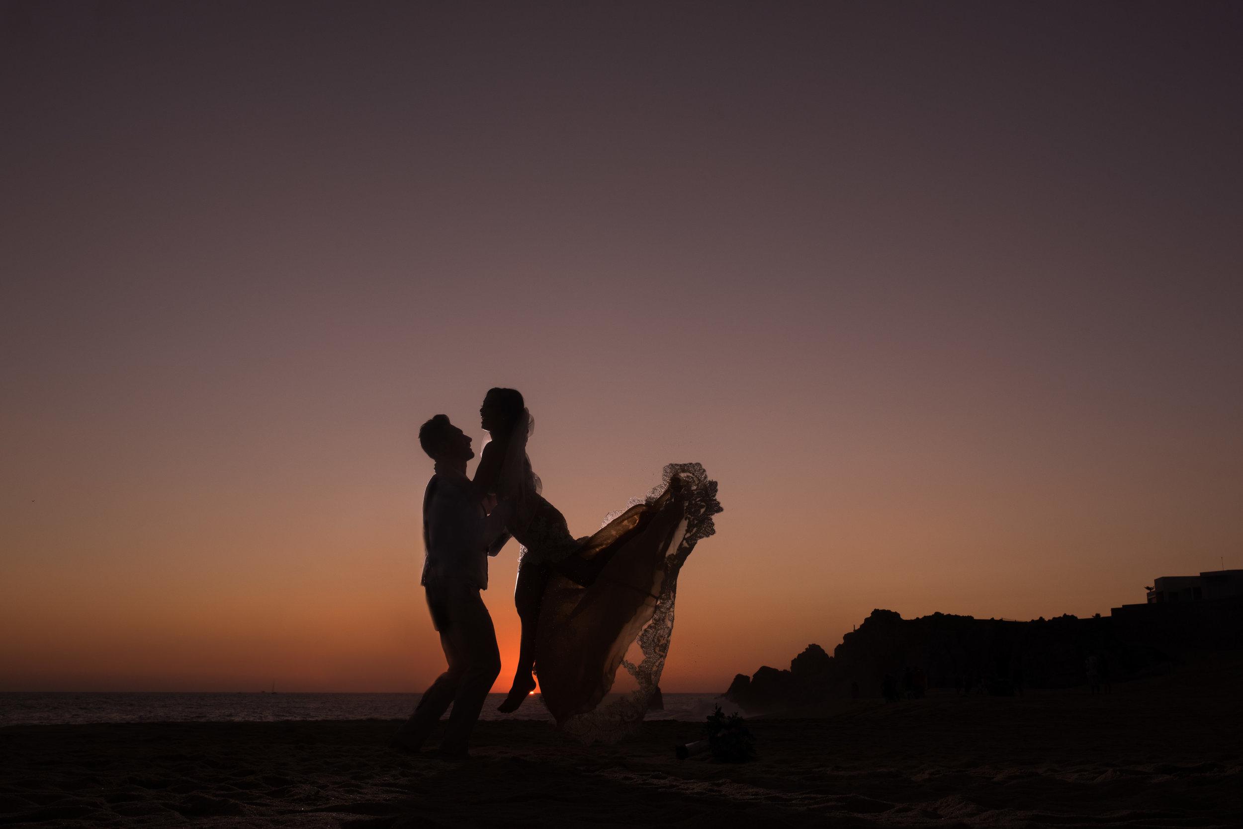 Cabo wedding photography-51.JPG