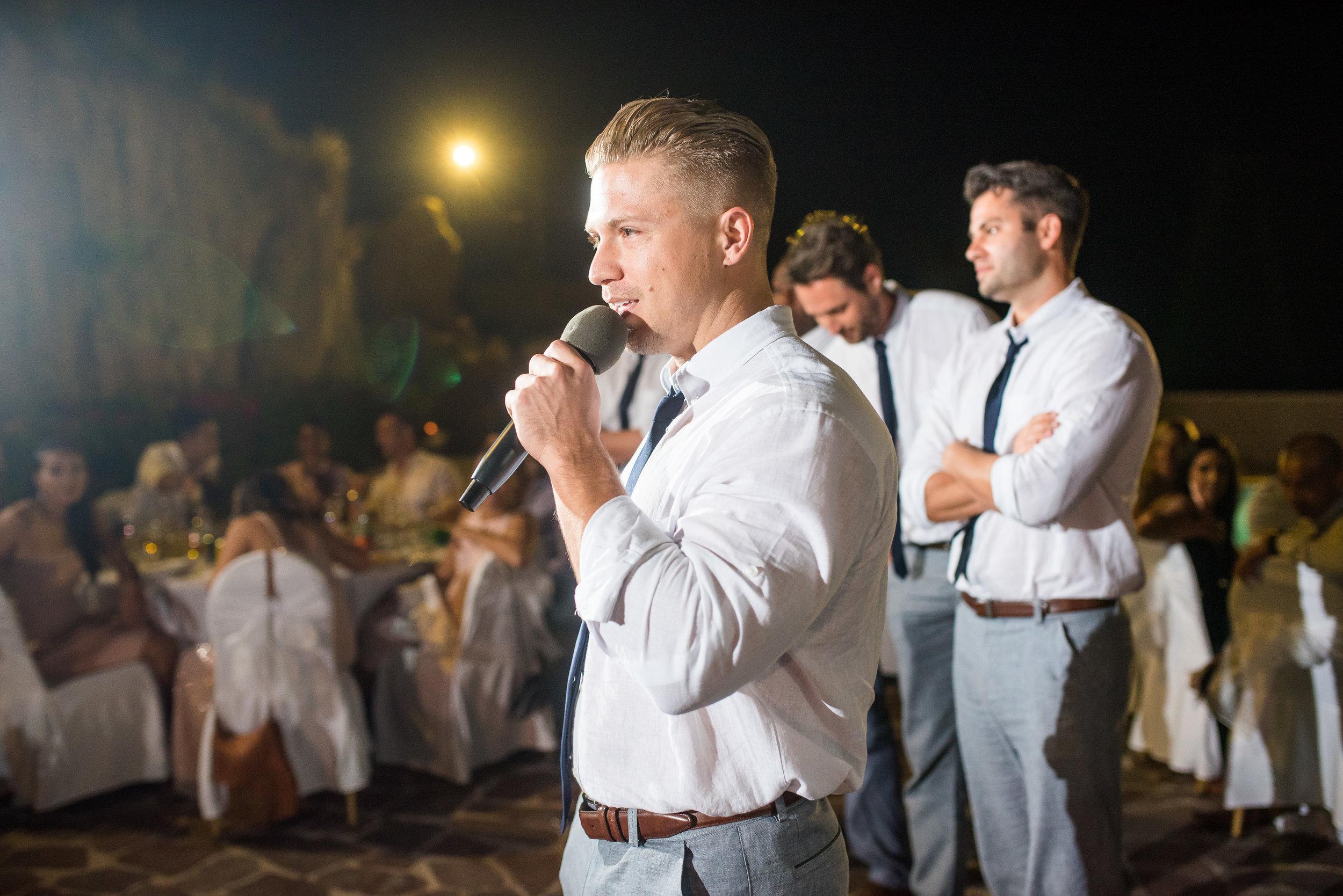 Cabo wedding photography-60.JPG