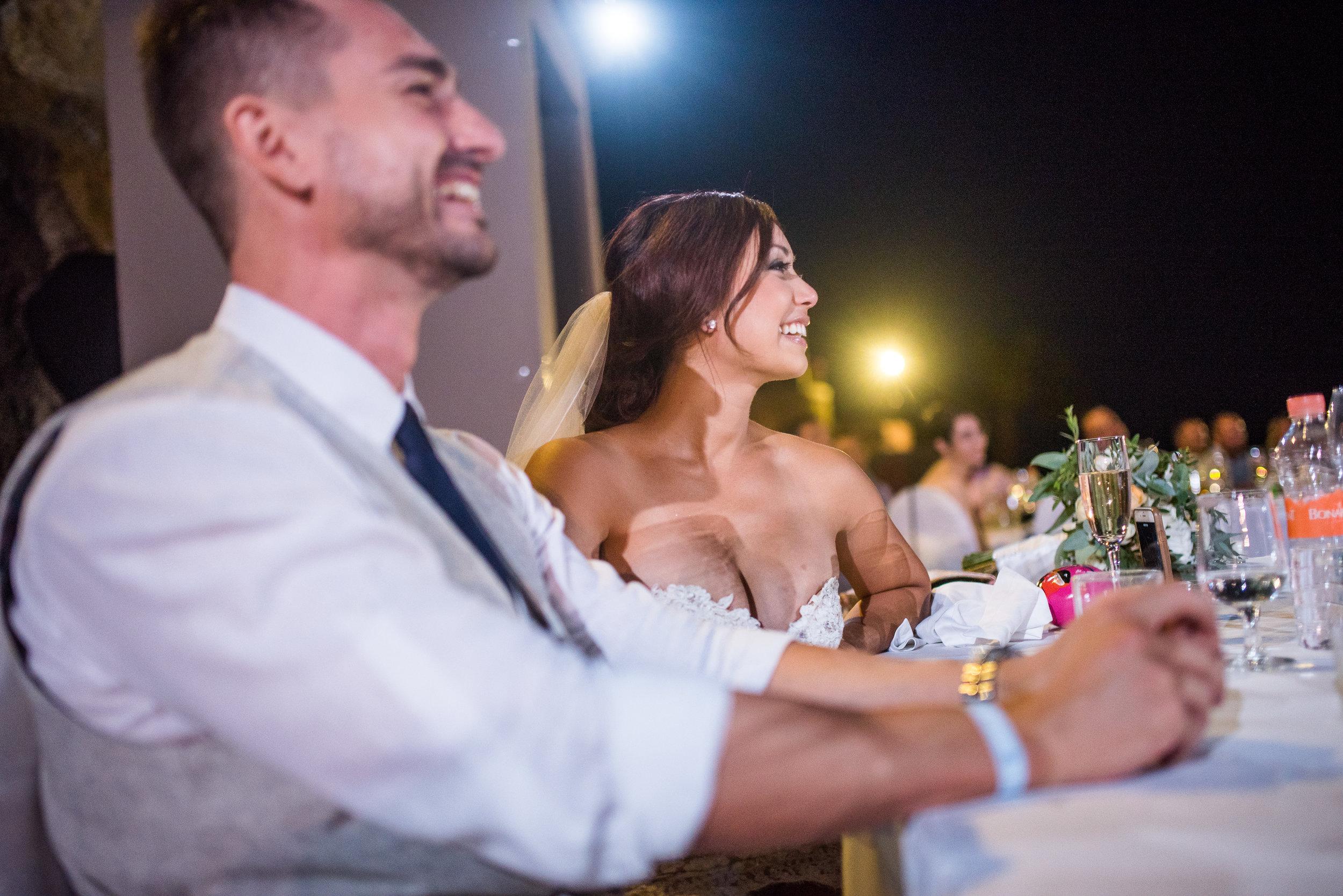 Cabo wedding photography-62.JPG