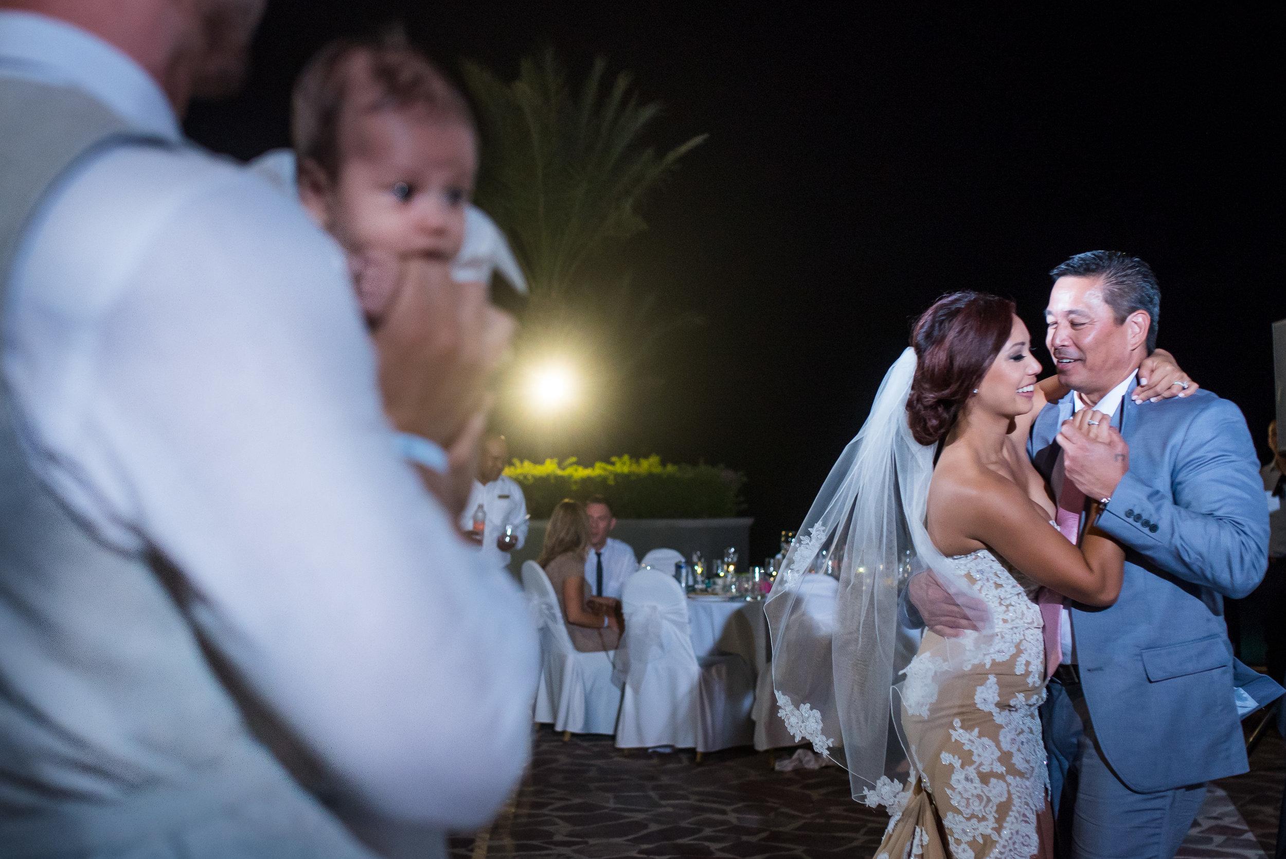 Cabo wedding photography-68.JPG