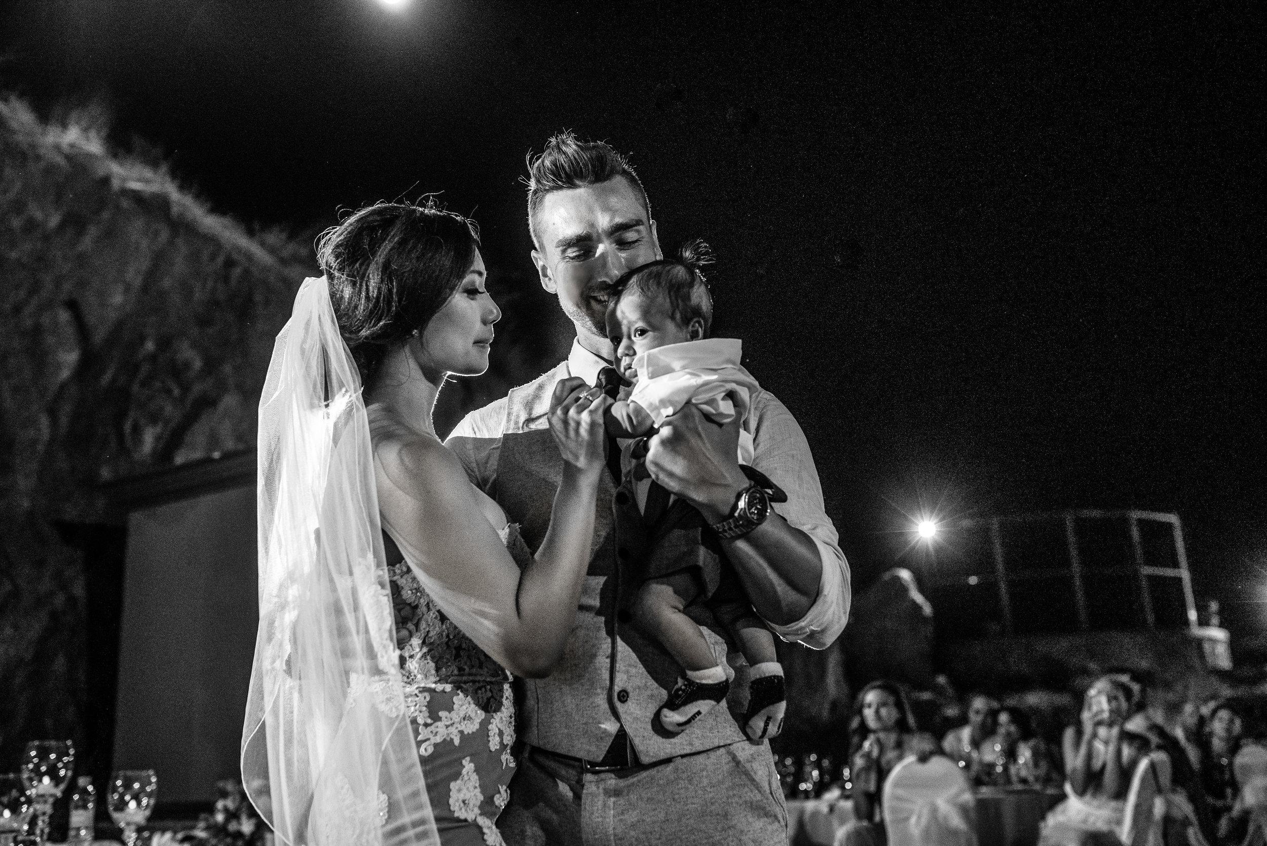 Cabo wedding photography-69.JPG