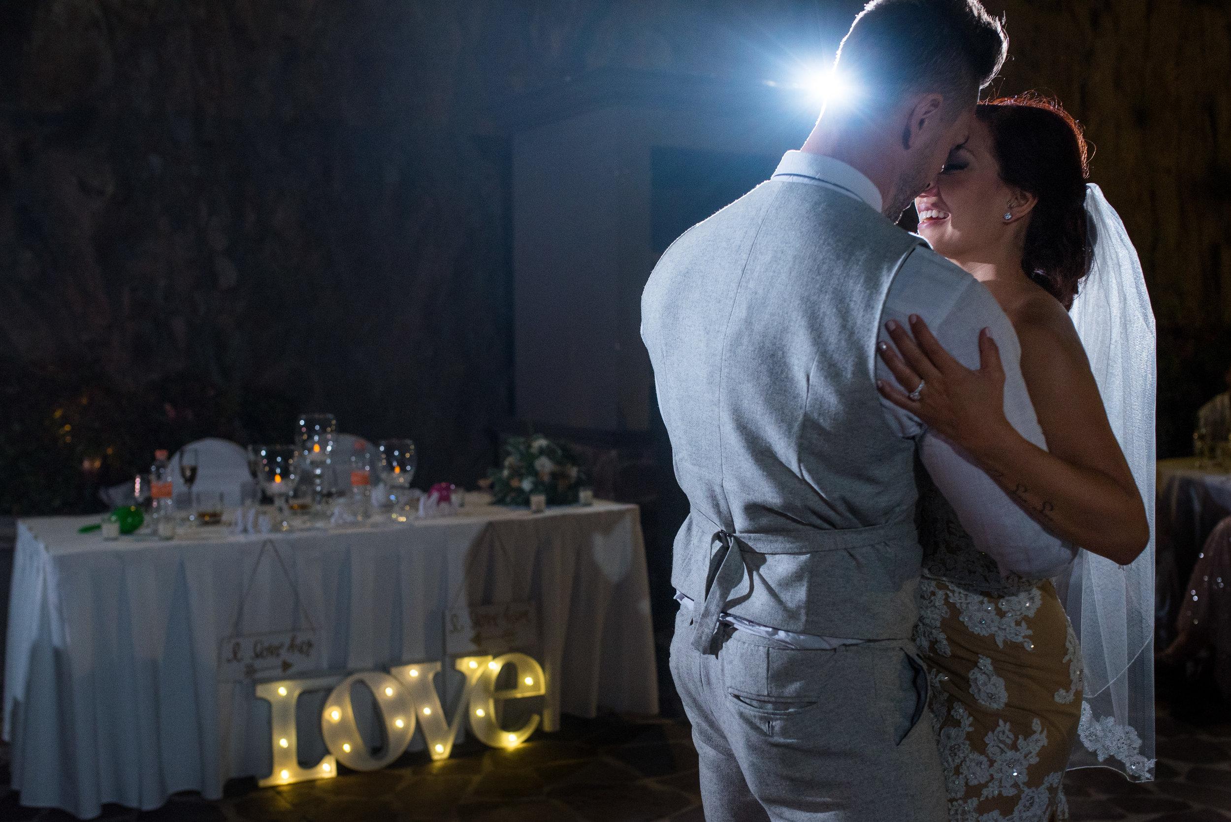 Cabo wedding photography-71.JPG