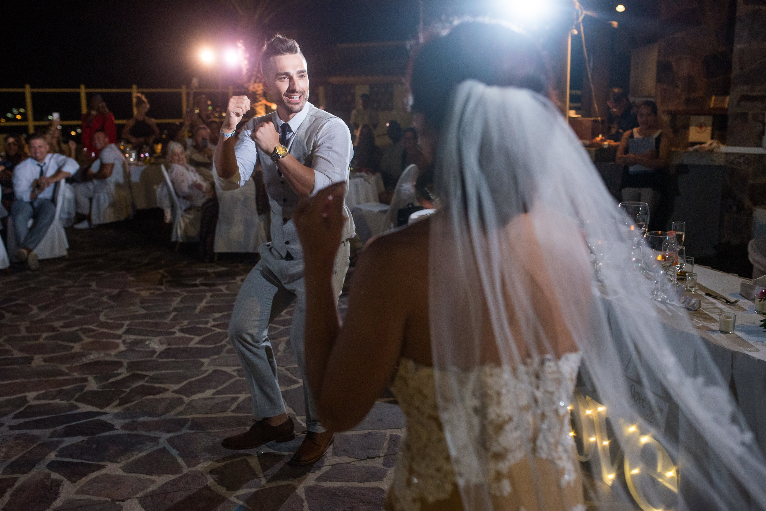 Cabo wedding photography-72.JPG