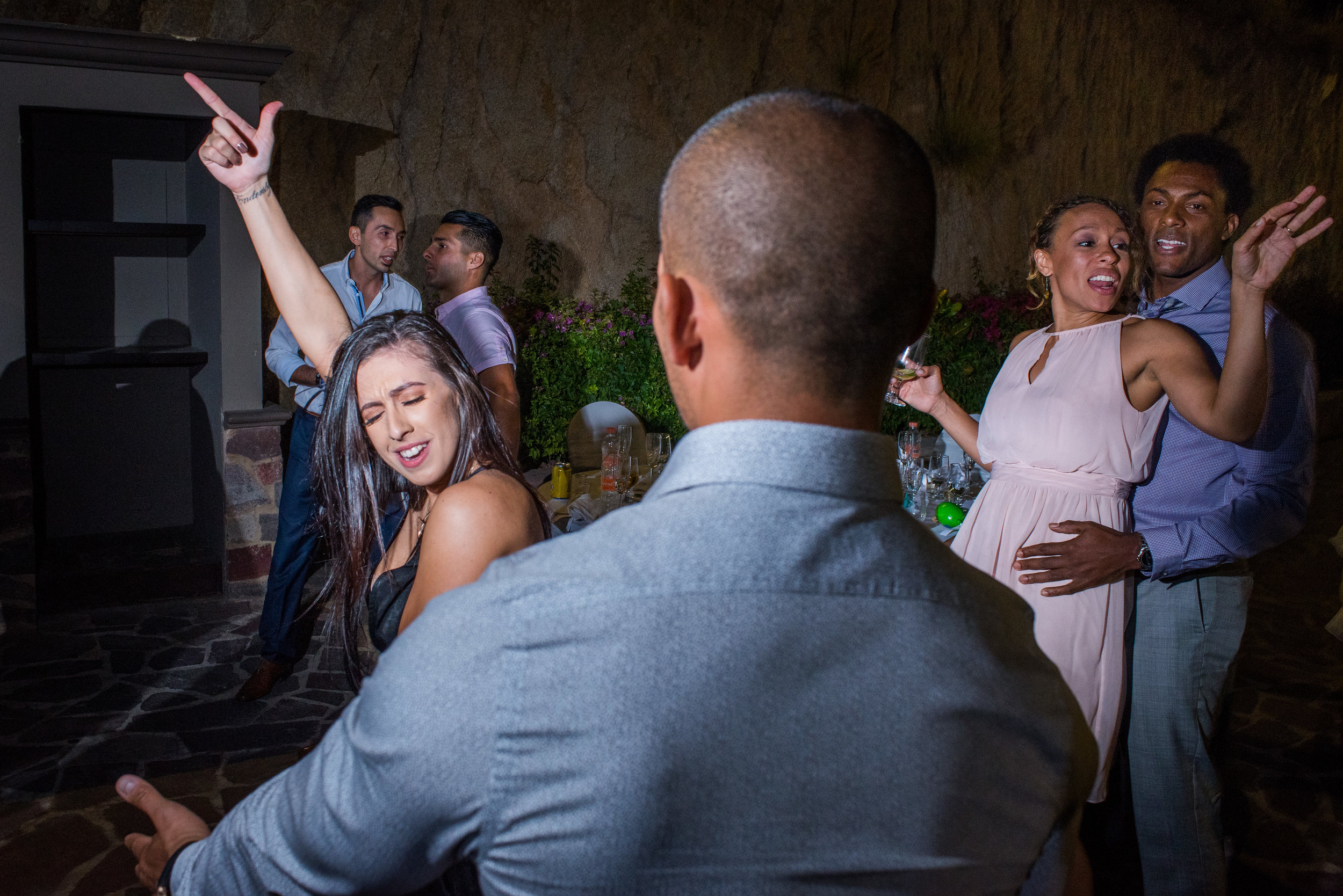 Cabo wedding photography-77.JPG