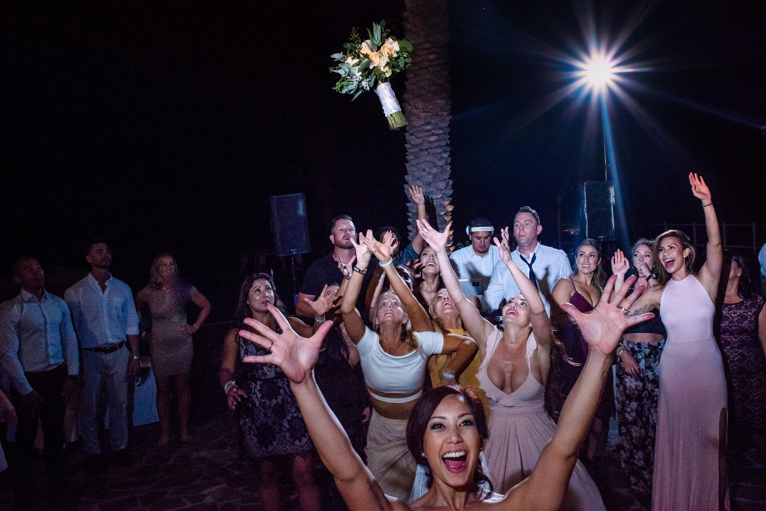 Cabo wedding photography-87.JPG