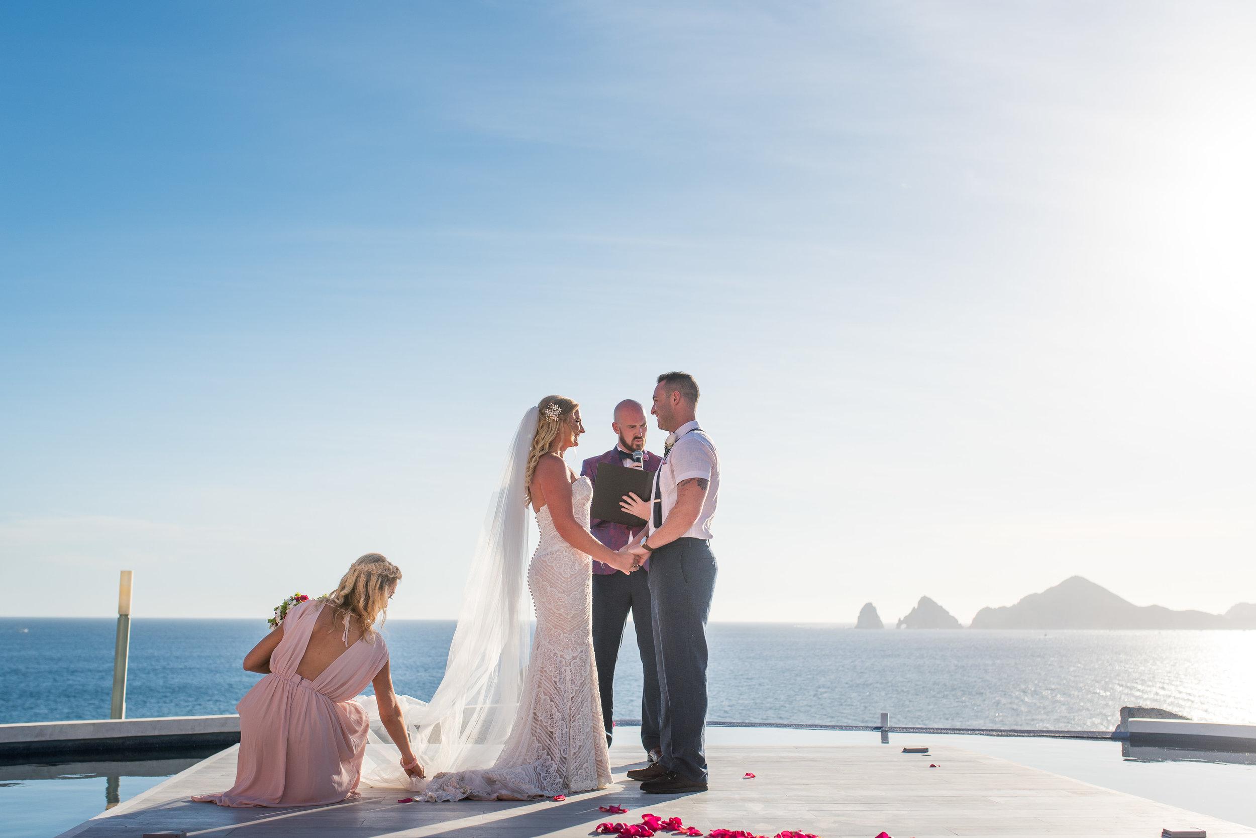 WEDDING-IN-LOS-CABOS