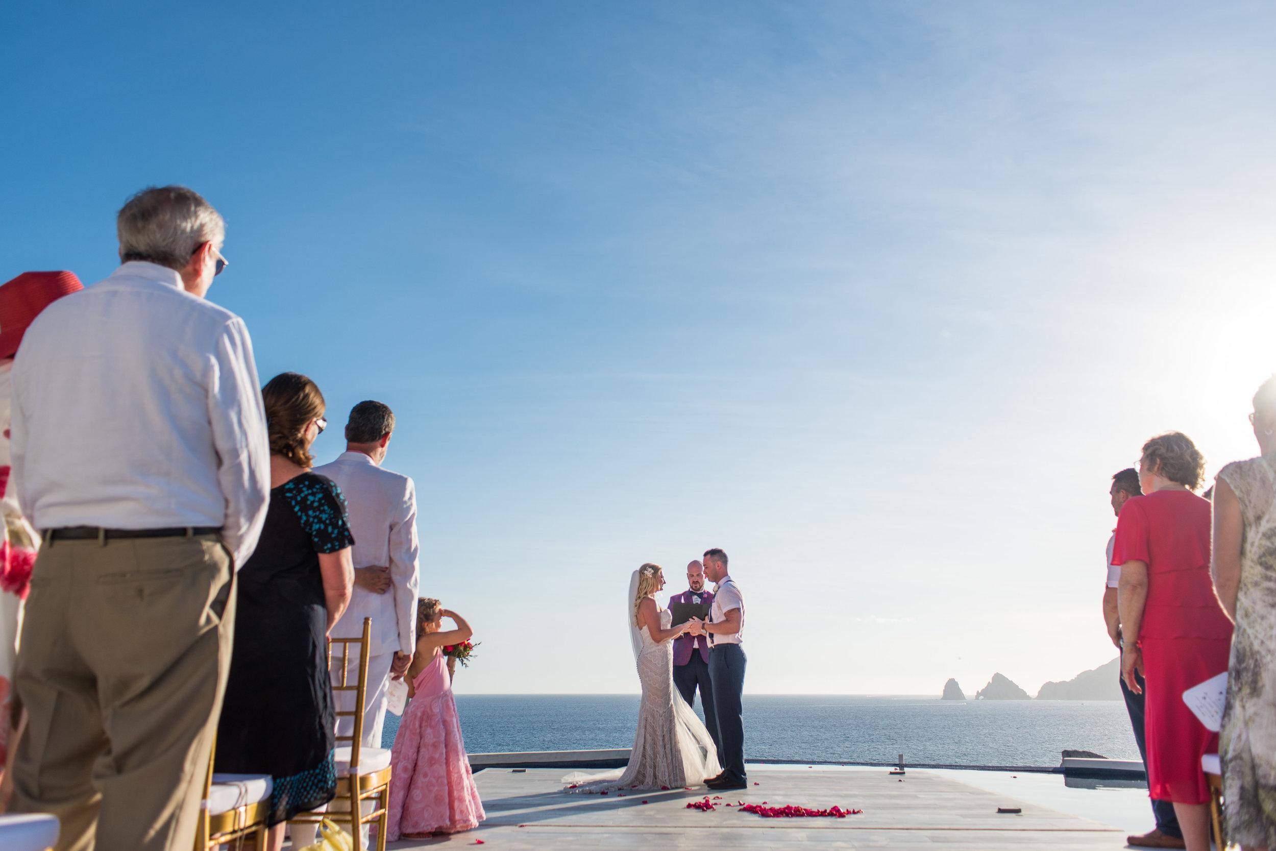 Cabo weddings-22.JPG