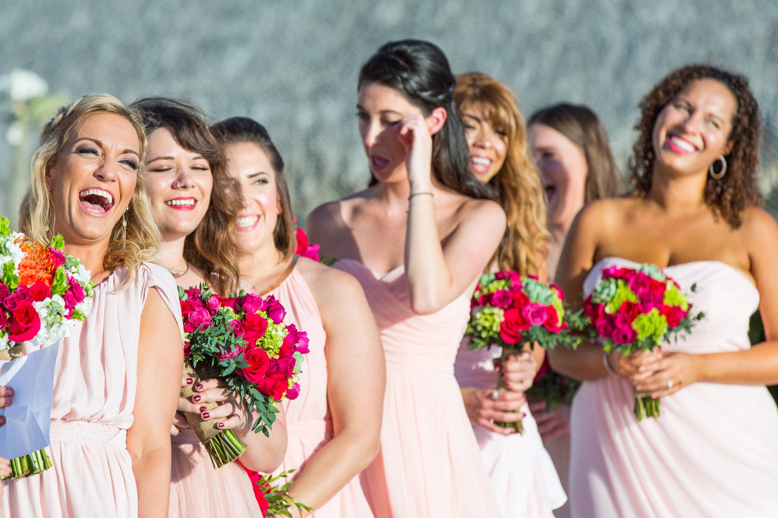 Cabo weddings-23.JPG